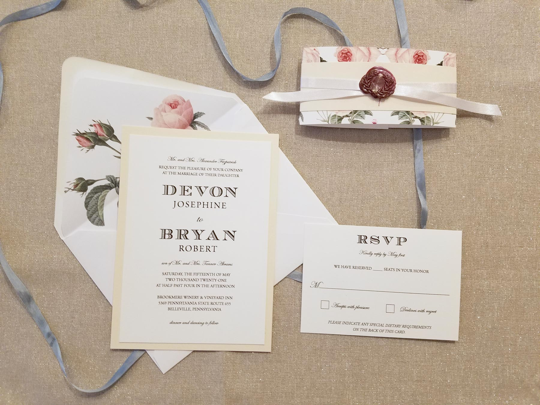 the-devon-wedding-invitation-suite-1