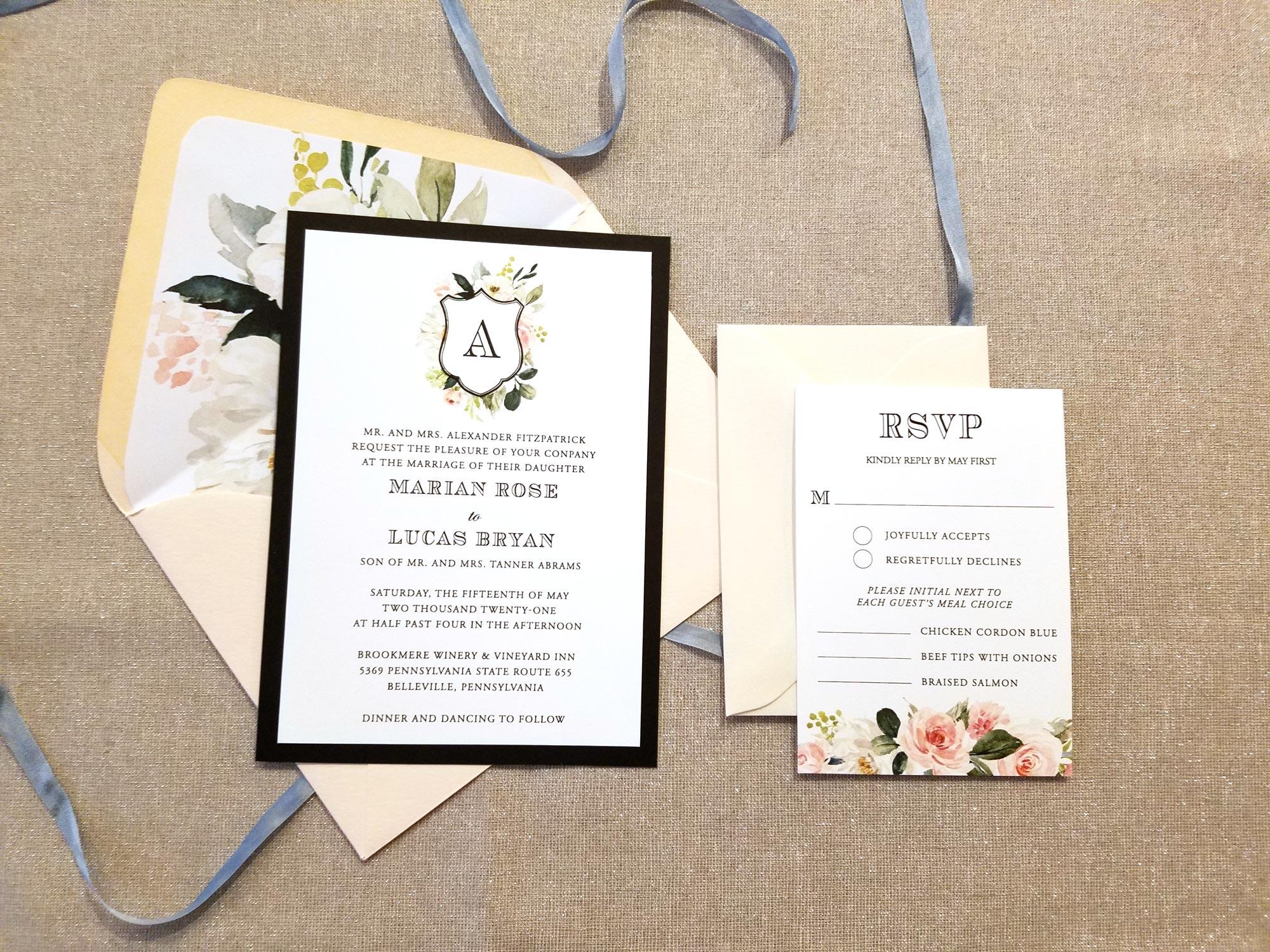 the-marian-wedding-invitation-suite-5