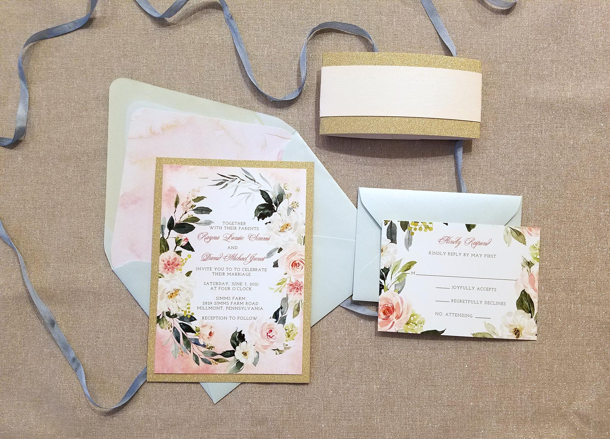 the-rayna-wedding-invitation-suite-11