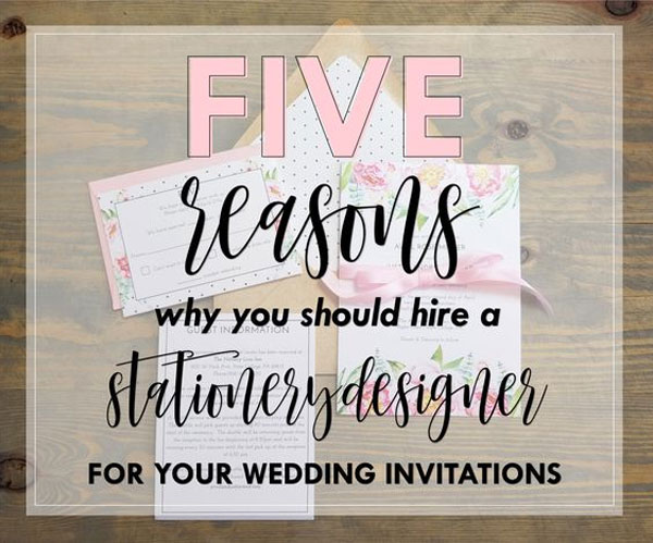 5-reasons-why-you-should-hire-a-stationery-designer-for-your-wedding-invitations