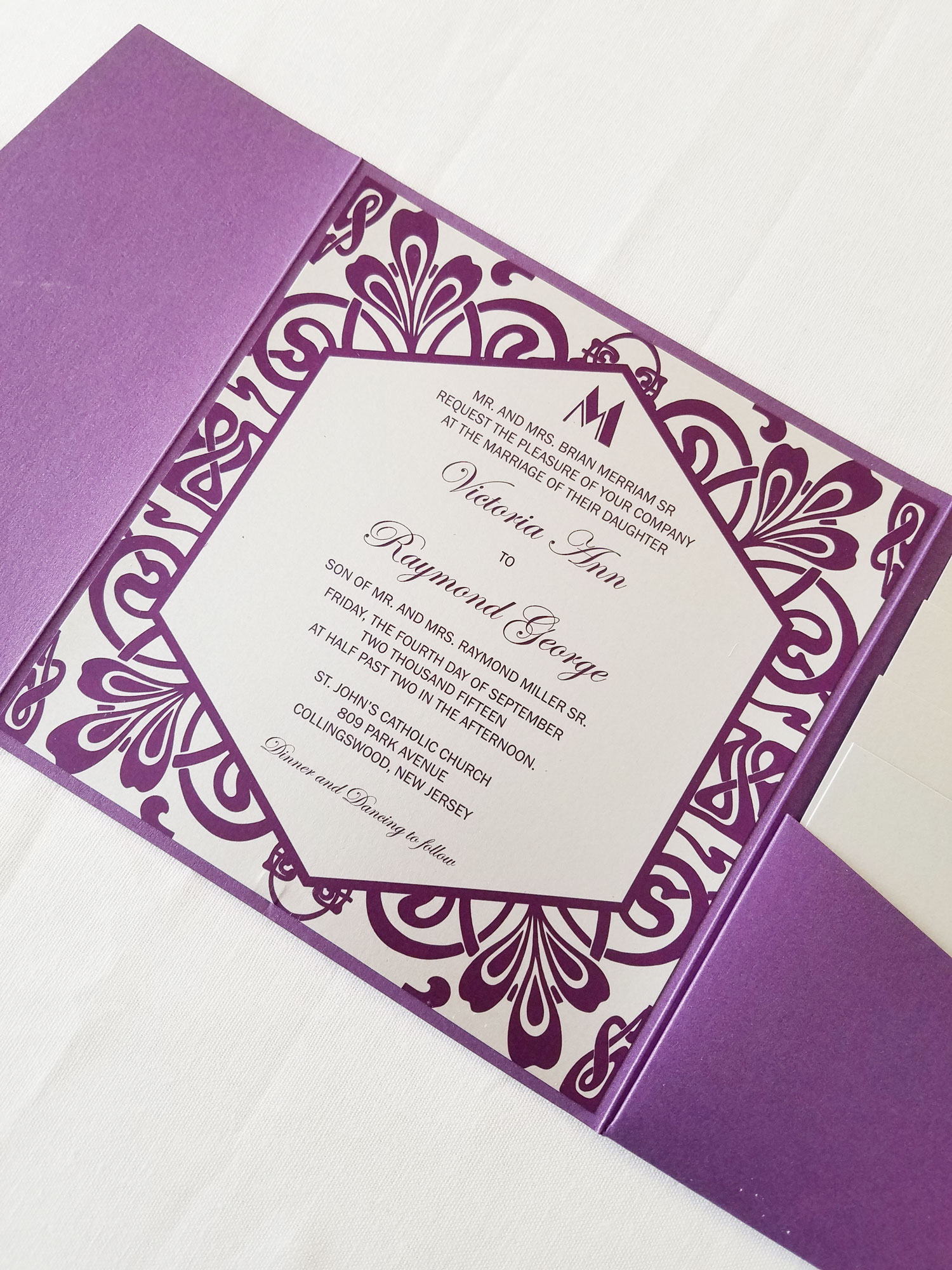 art-nouveau-victoria-wedding-invitation-suite-7
