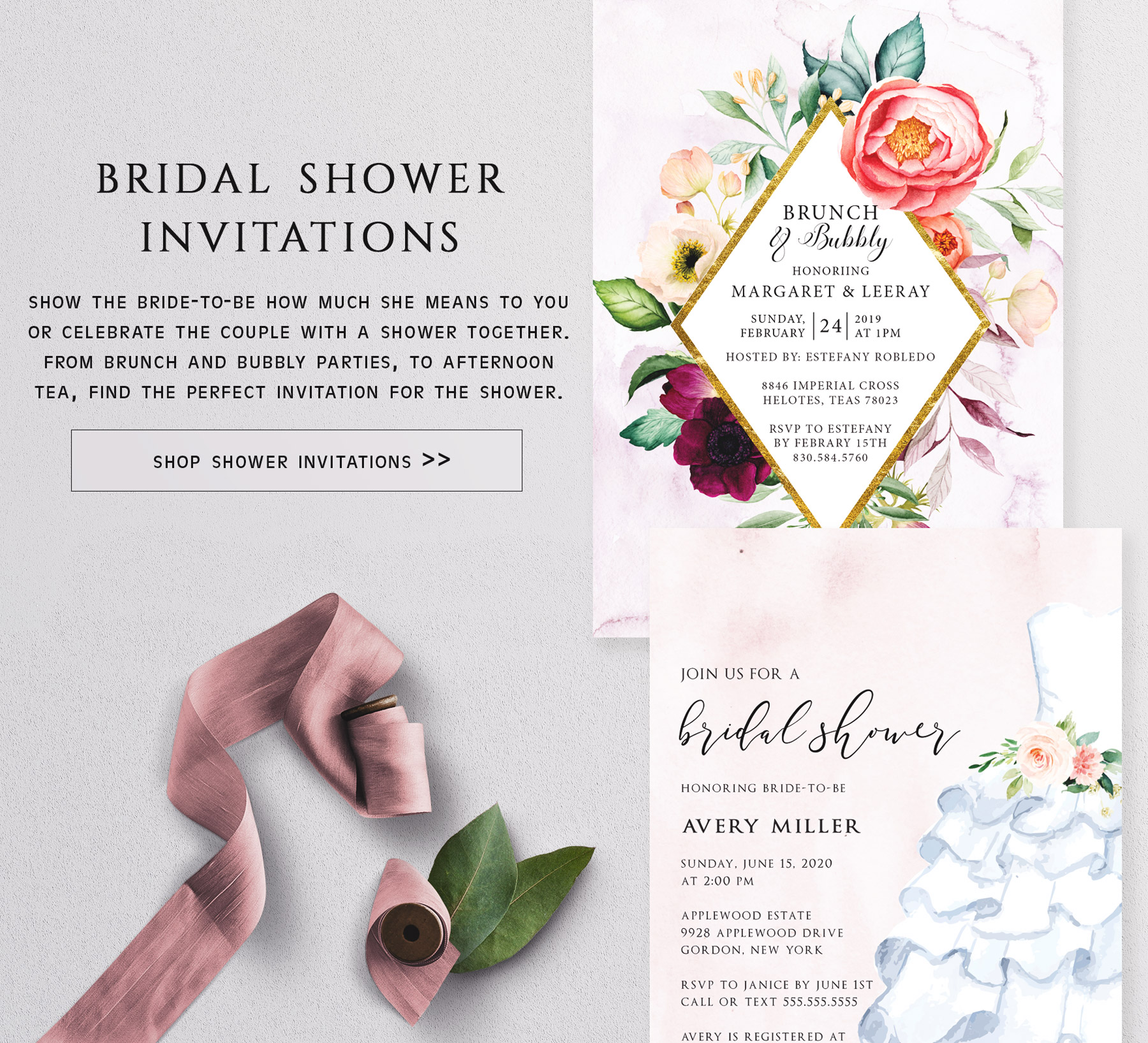 bridal-shower-invitation-new-shop
