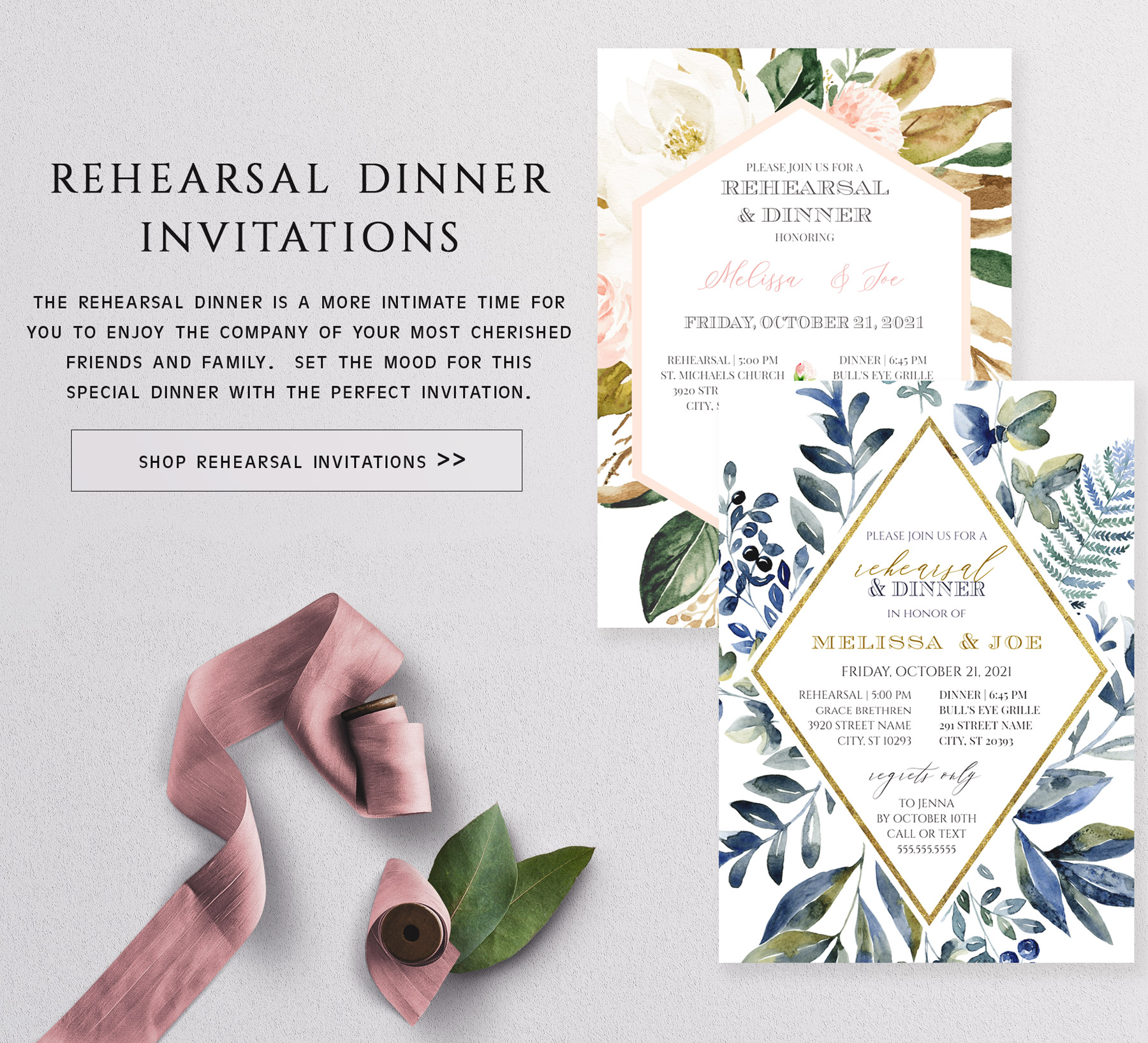 rehearsal-dinner-invitations-shop