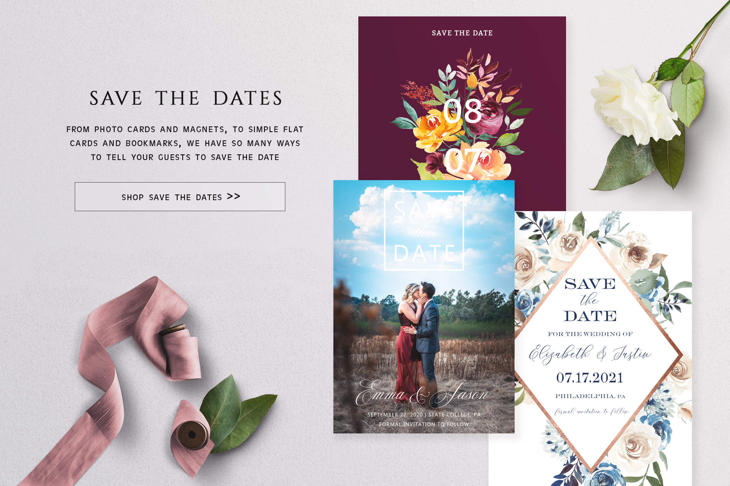 save-the-dates-new-1