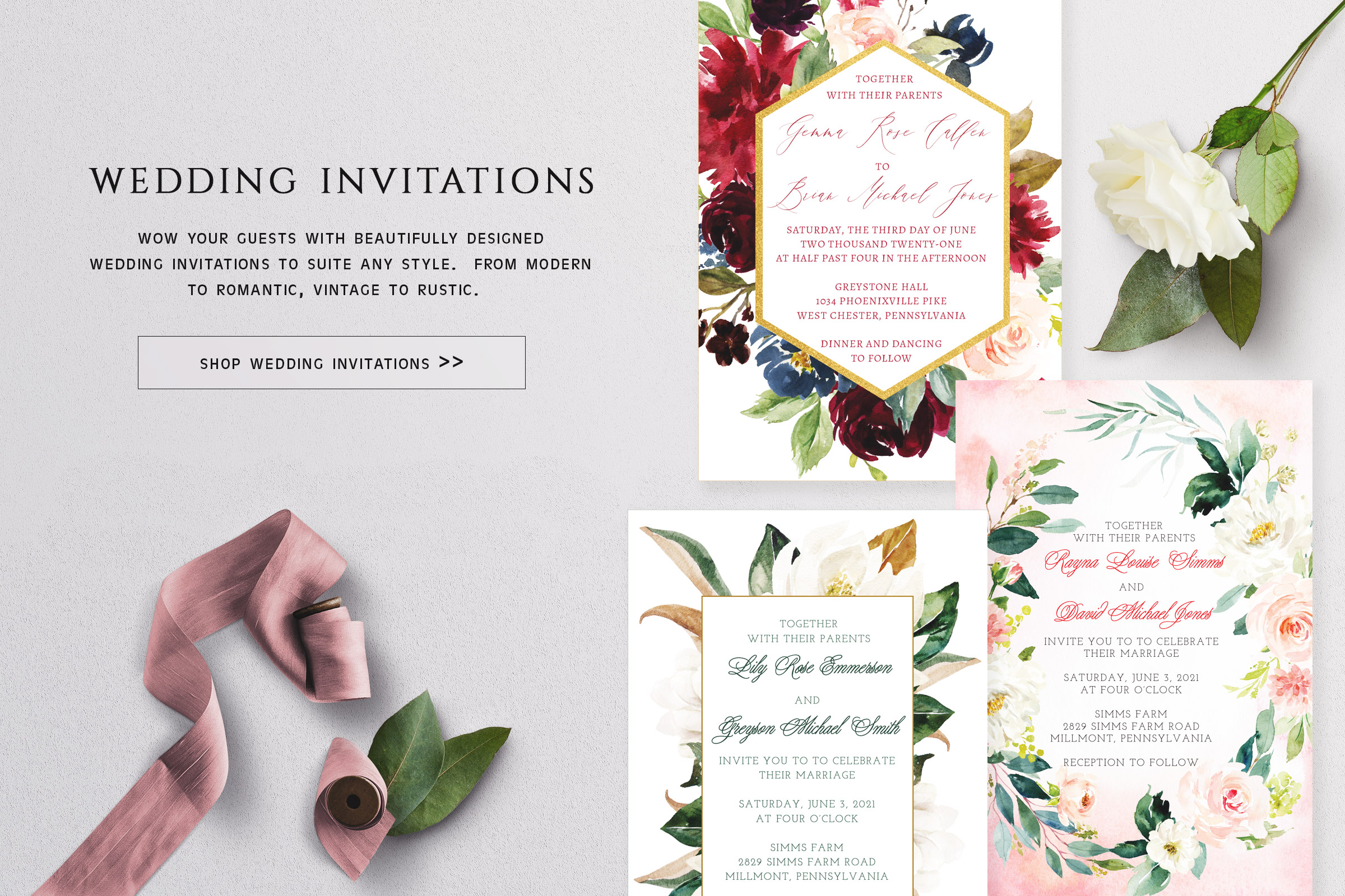 wedding-invitation-wow-your-guests