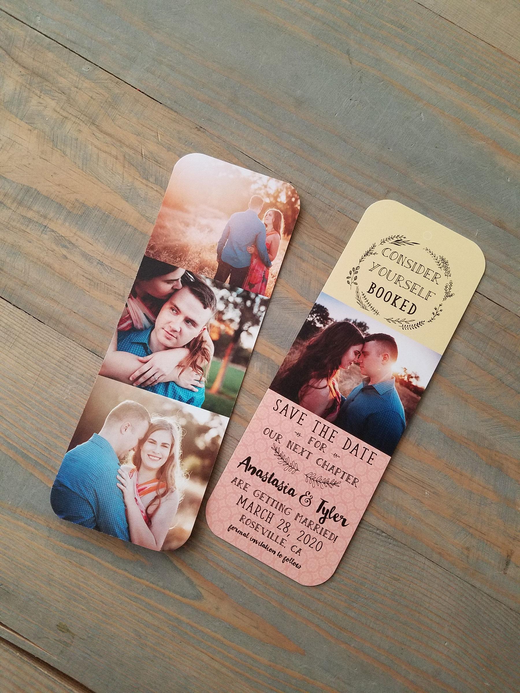 spring-bookmark