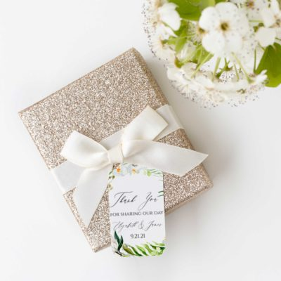 lush-paradise-wedding-thank-you-favor-tag-2