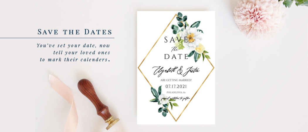 save-the-dates-slide-1