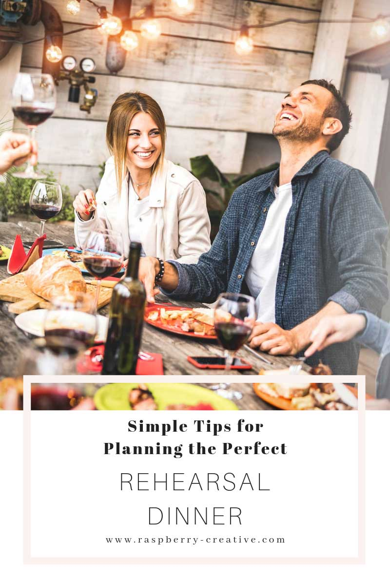 simple-tips-for-planning-the-perfect-rehearsal-dinner