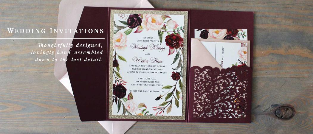 wedding-invitations-slide-1