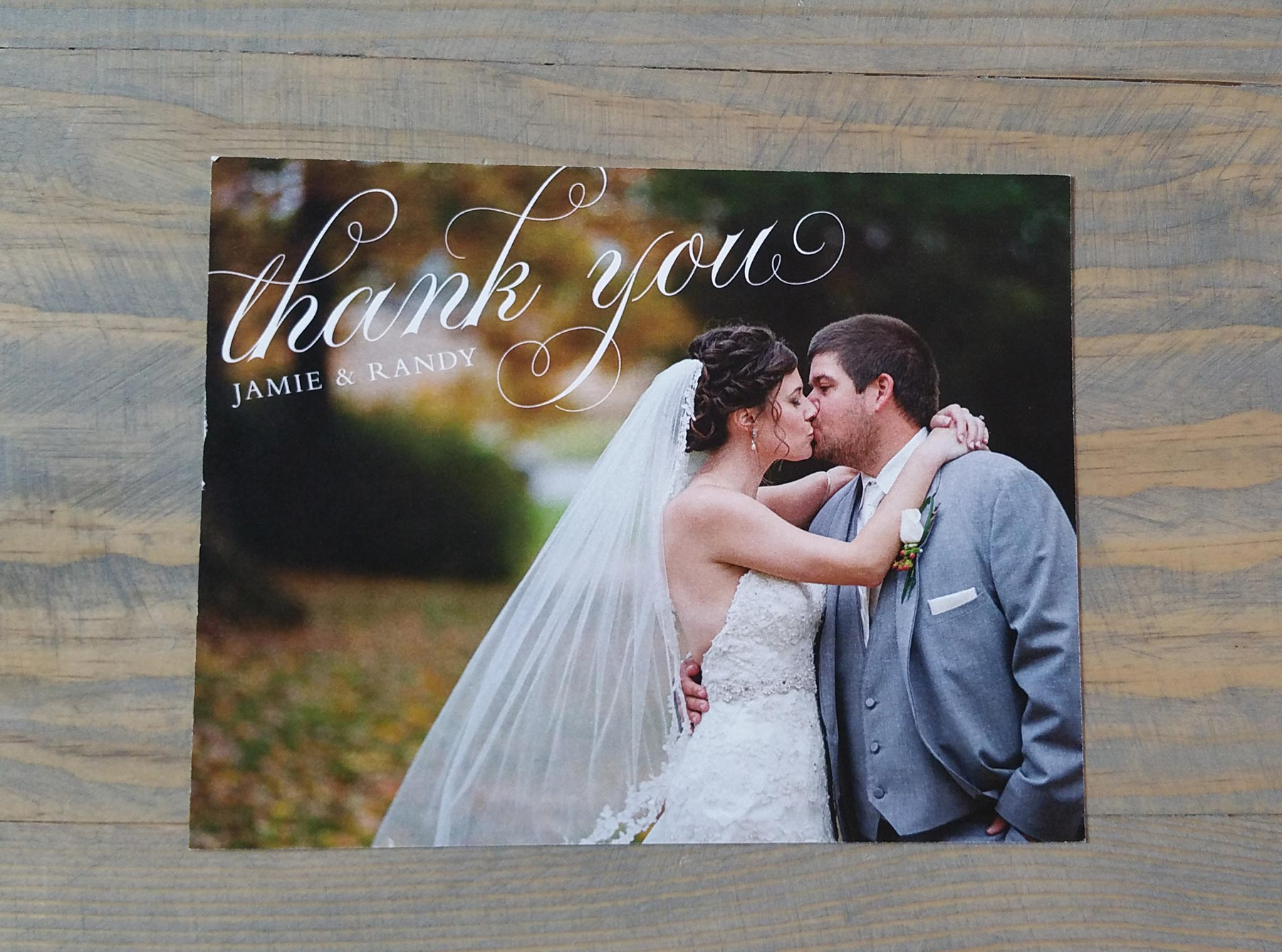 elegant-script-photo-thankyou-flat-card-3