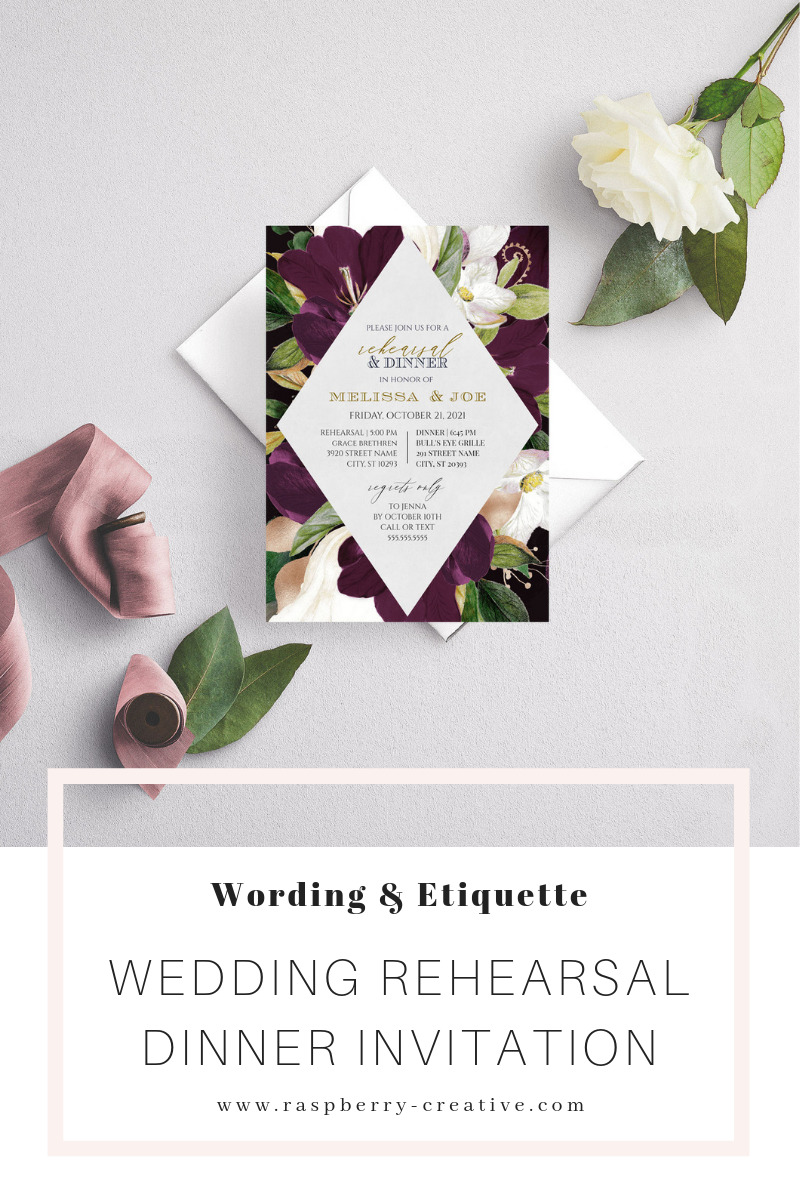 wedding-rehearsal-dinner-invitation-wording-and-etiquette