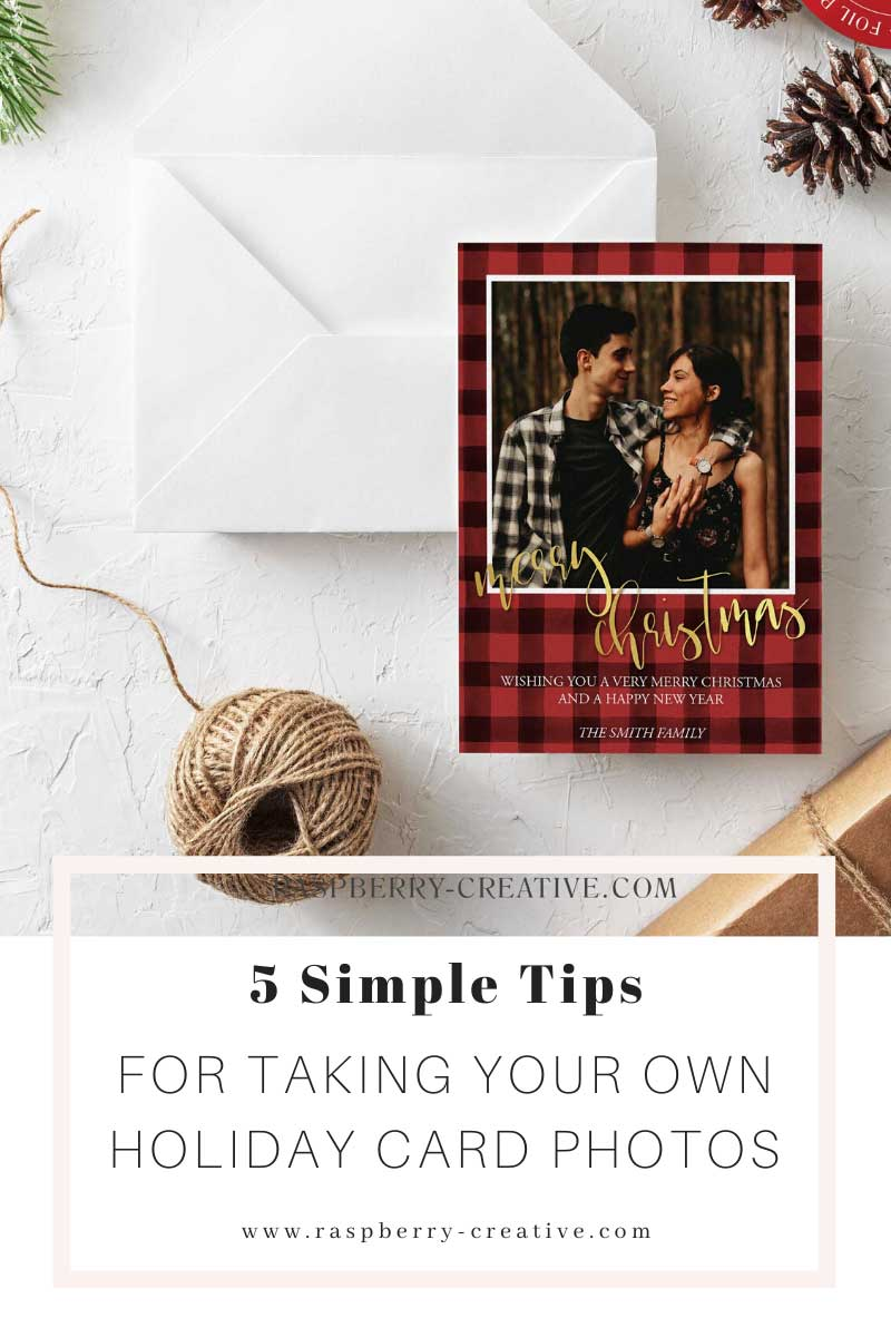 5-simple-tips-for-taking-your-own-holiday-card-photos