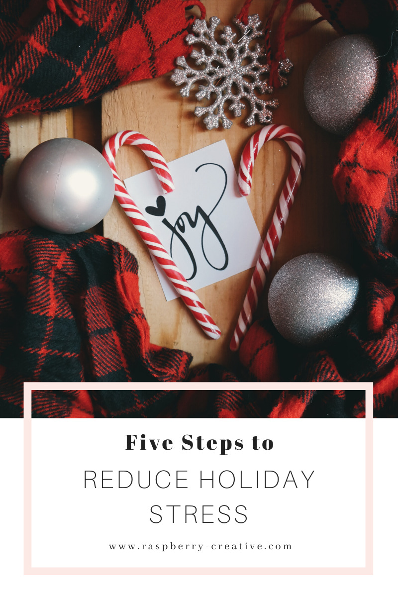 5-steps-to-reduce-holiday-stress