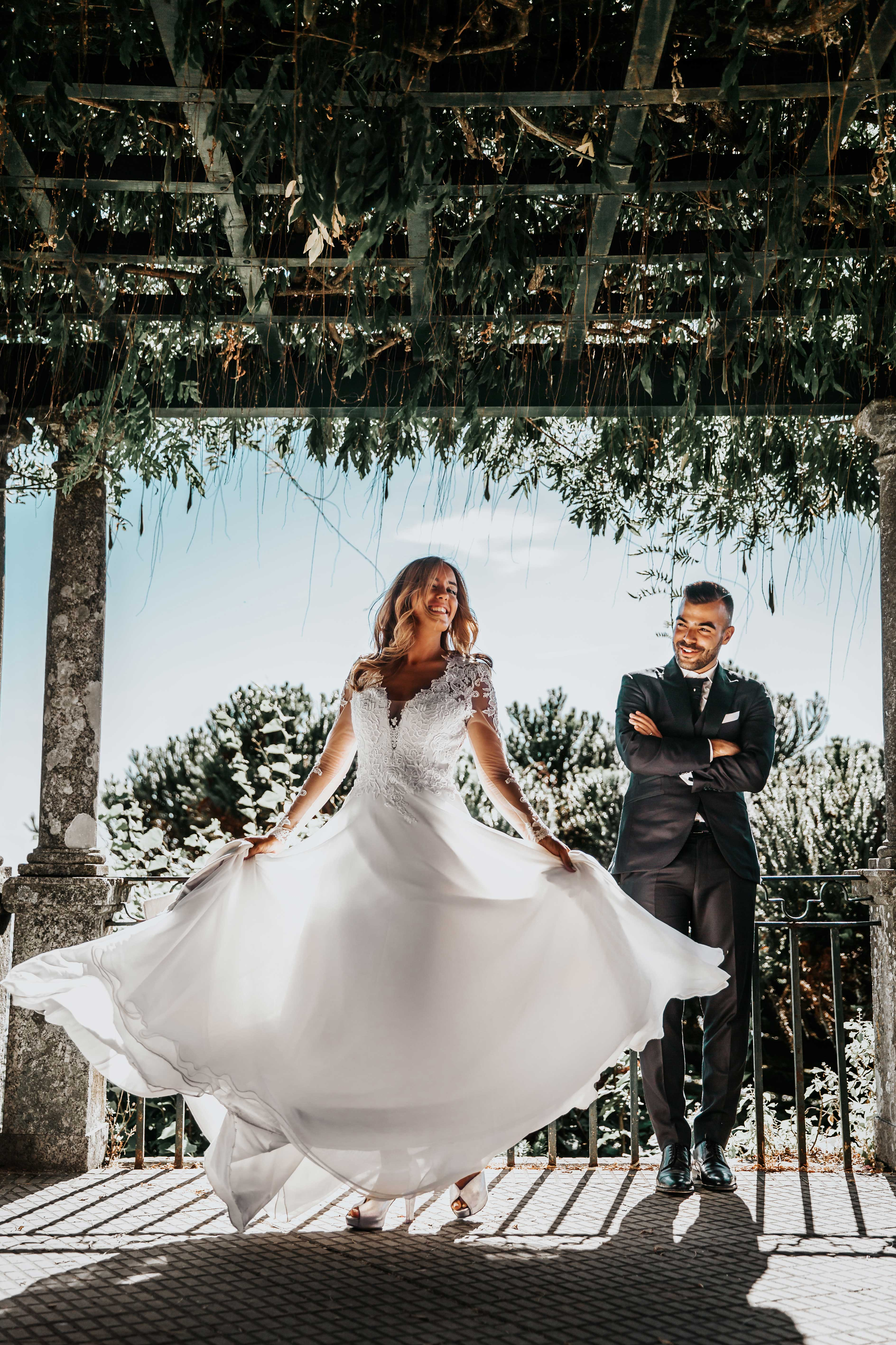 after-wedding-checklist-what-to-do-after-wedding-1