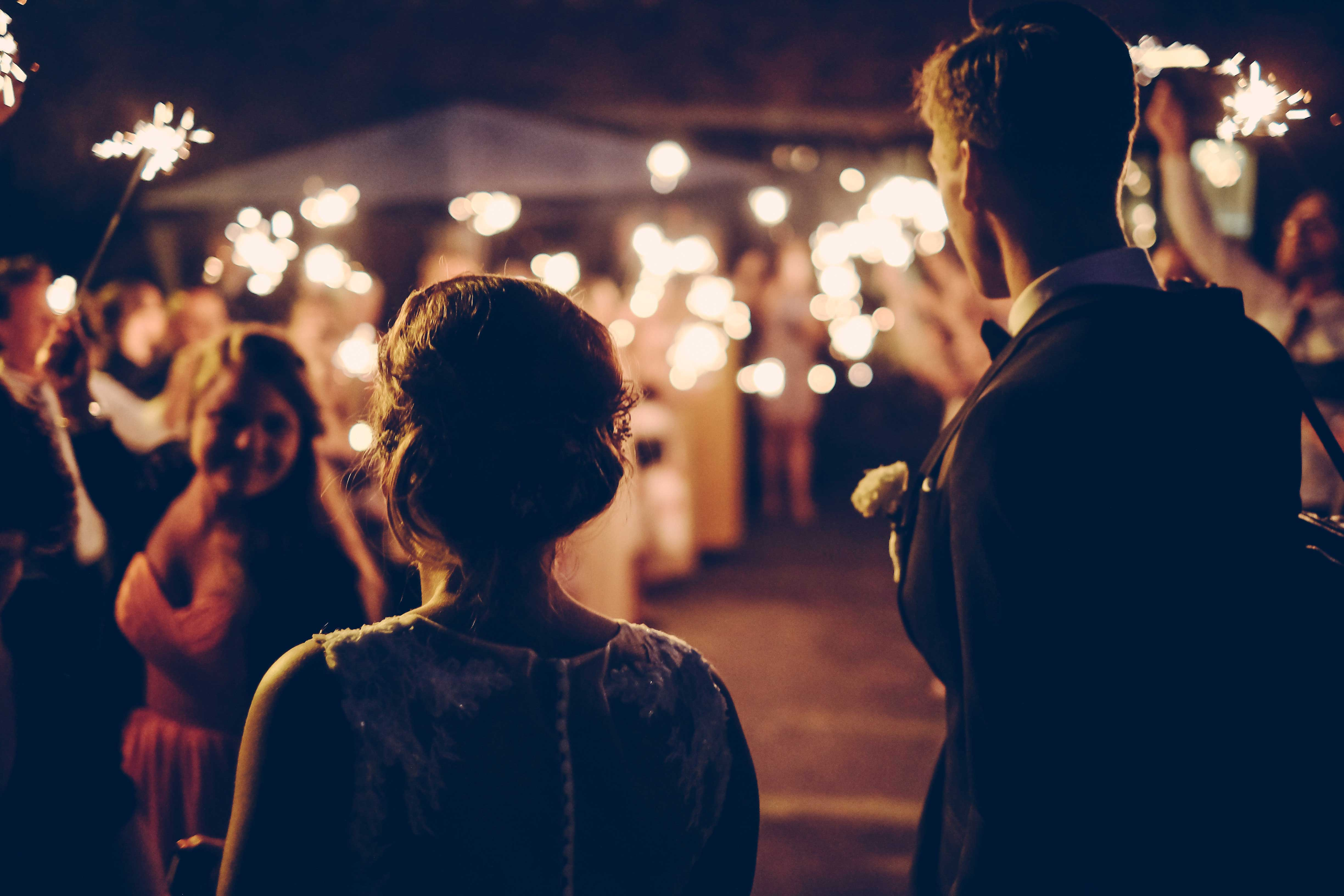 after-wedding-checklist-what-to-do-after-wedding-10
