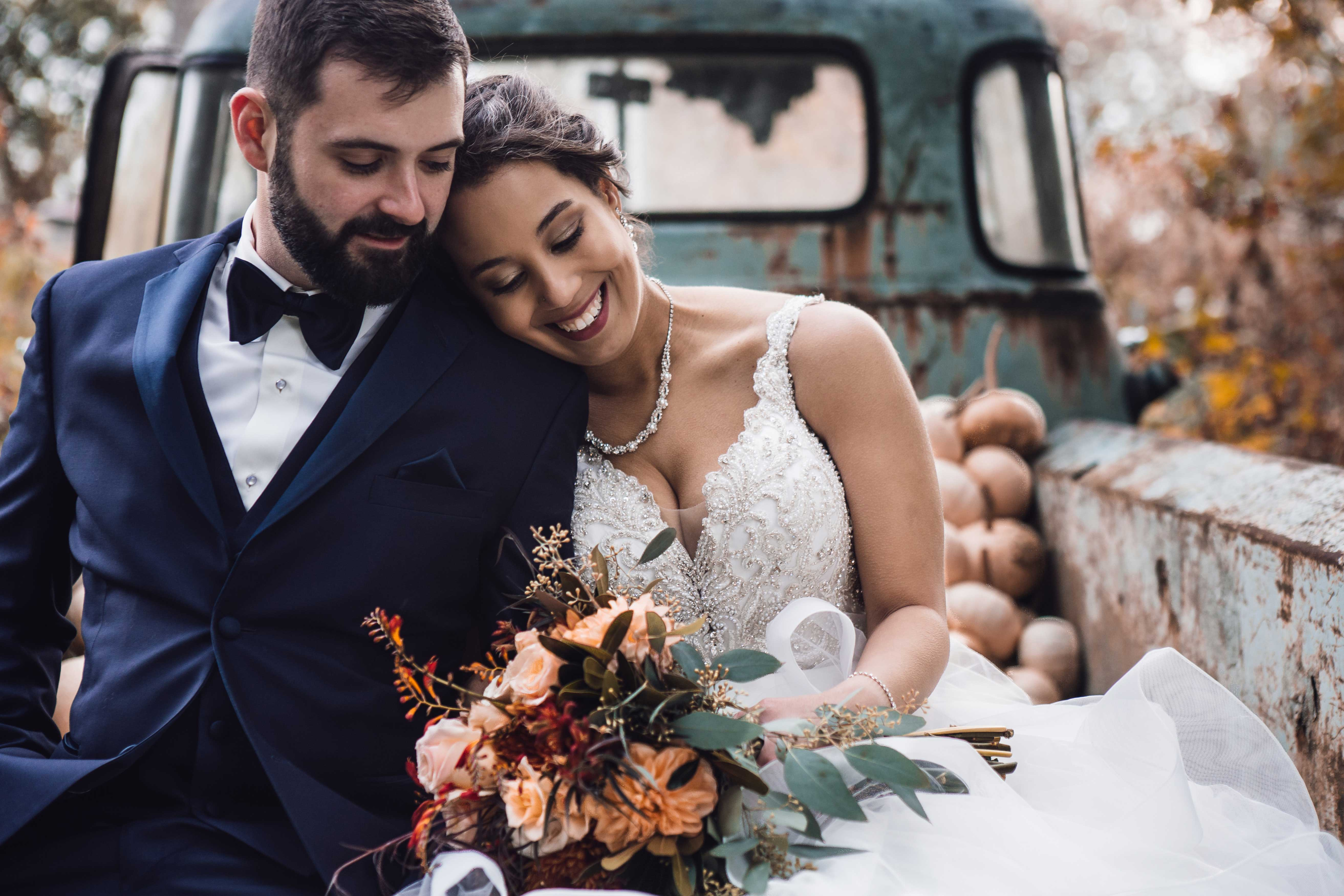 after-wedding-checklist-what-to-do-after-wedding-5