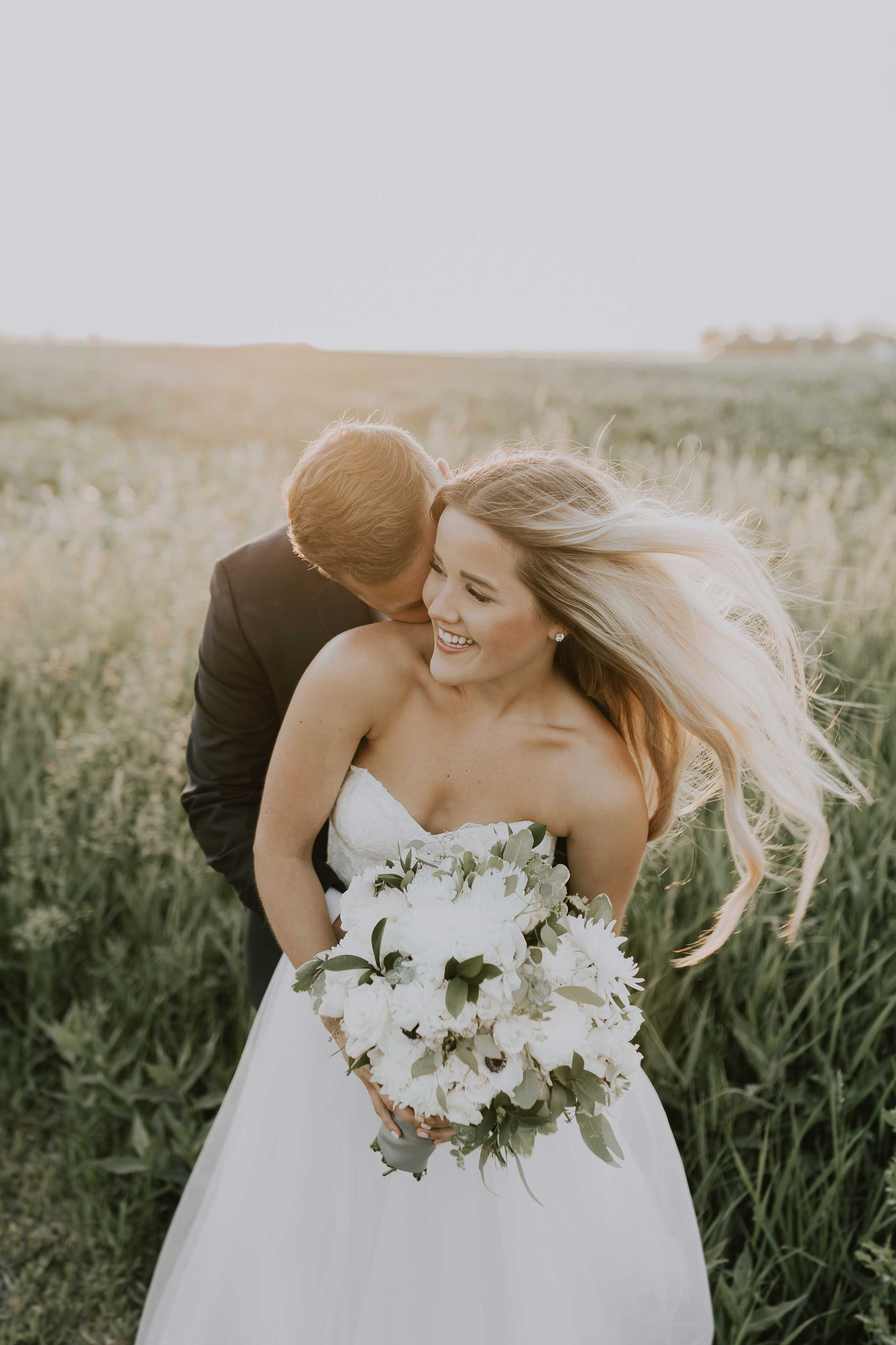 after-wedding-checklist-what-to-do-after-wedding-7