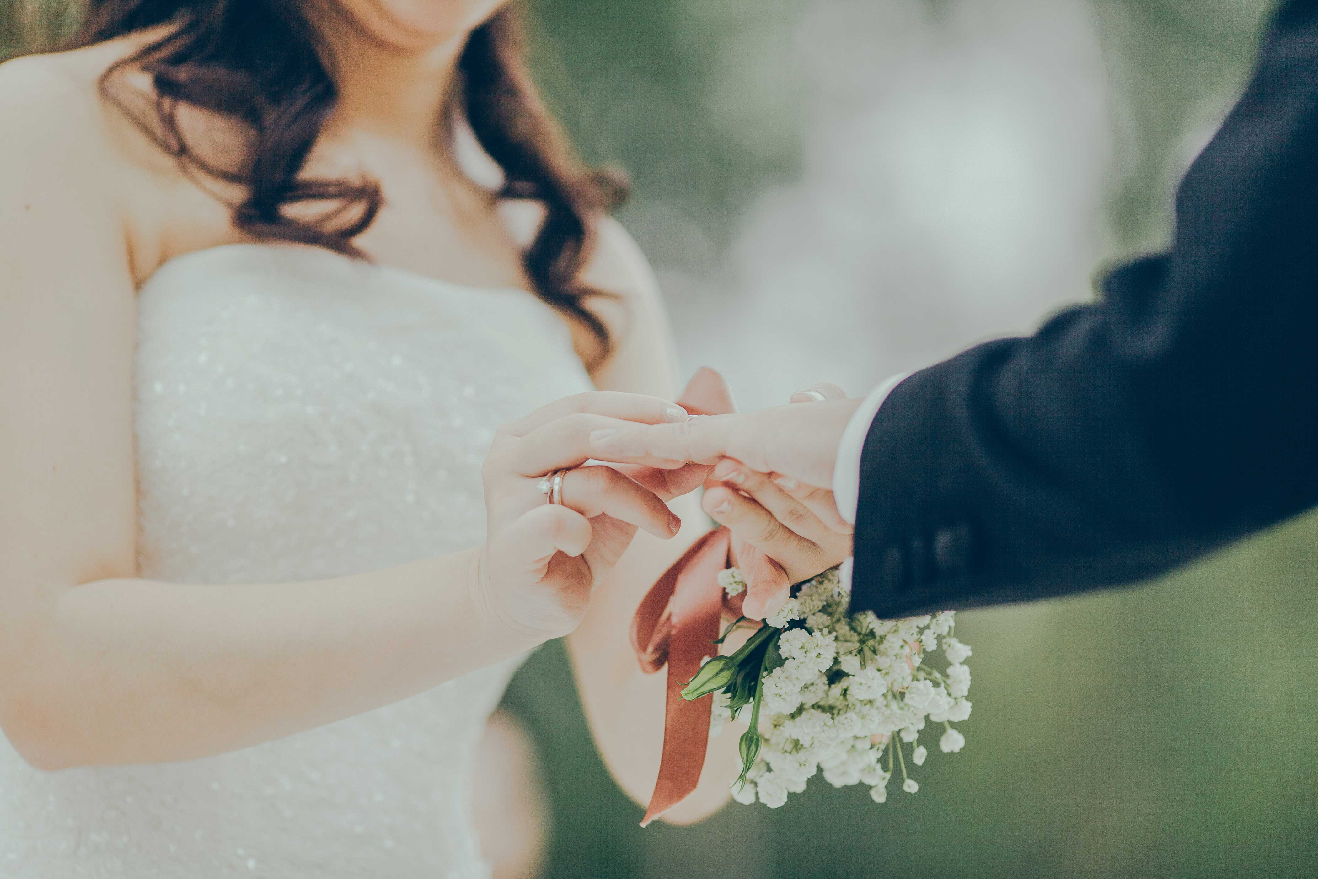 what to do after the wedding checklist