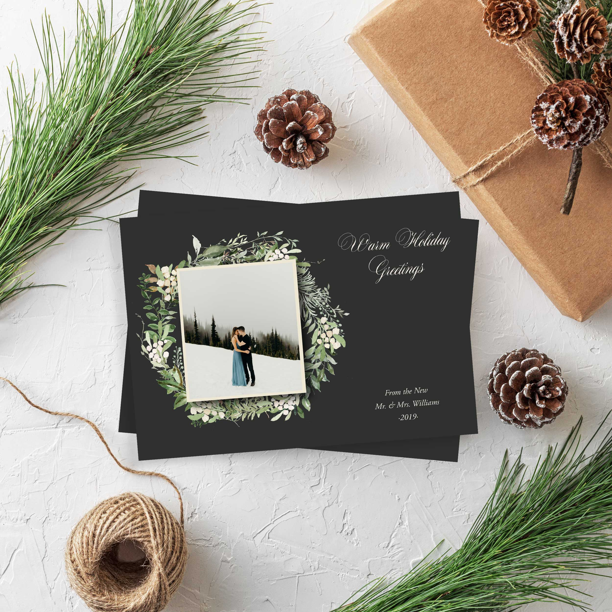 moody-neutrals-holiday-photo-greeting-card-h19-6a
