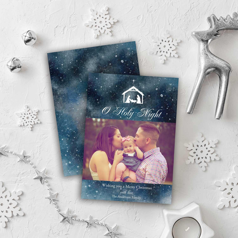 o-holy-night-christmas-photo-card-1