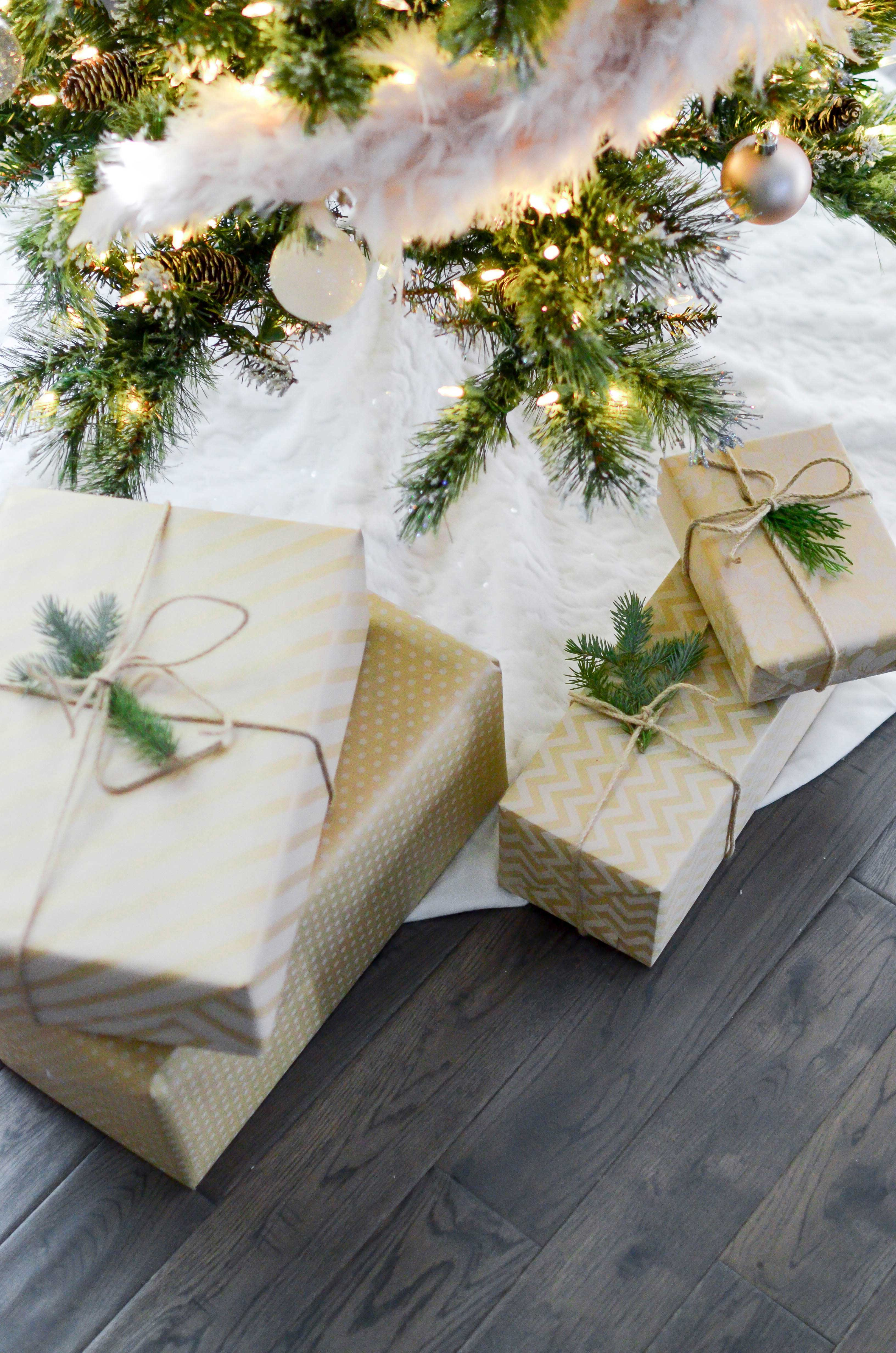 tips-for-planning-your-wedding-during-the-holidays-4