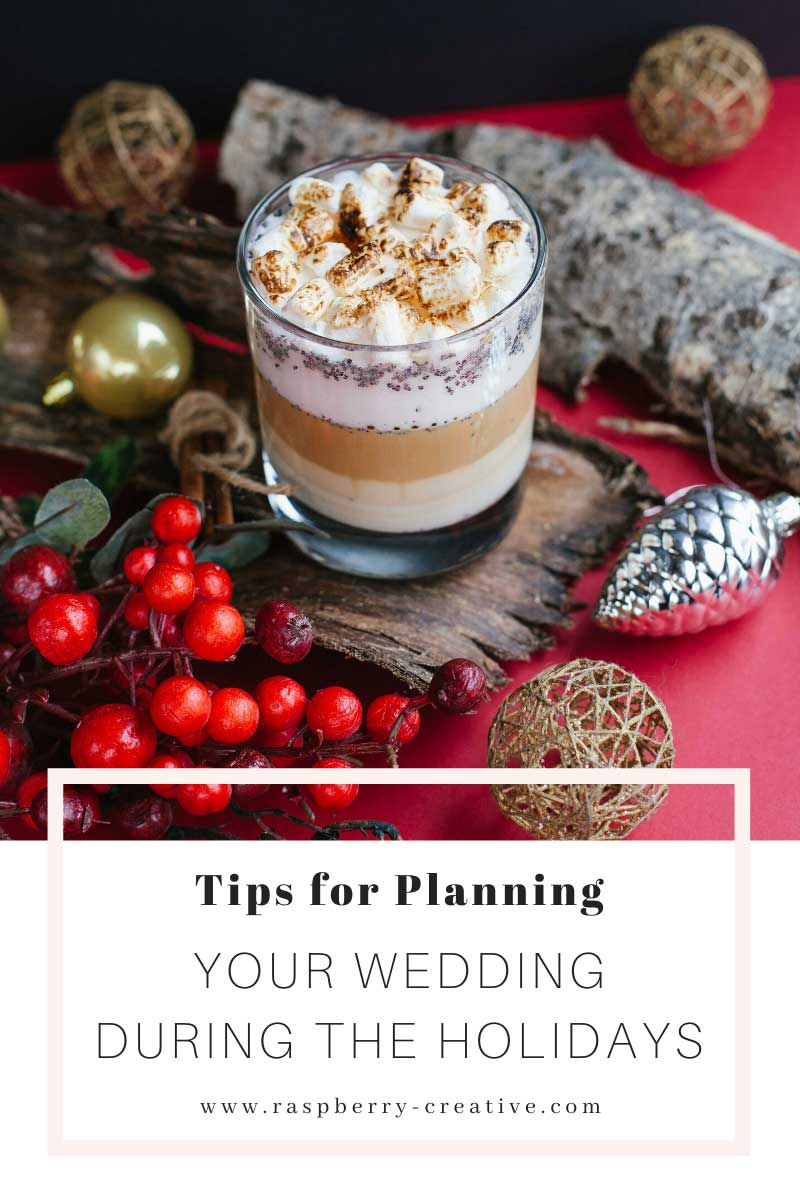tips-for-planning-your-wedding-during-the-holidays