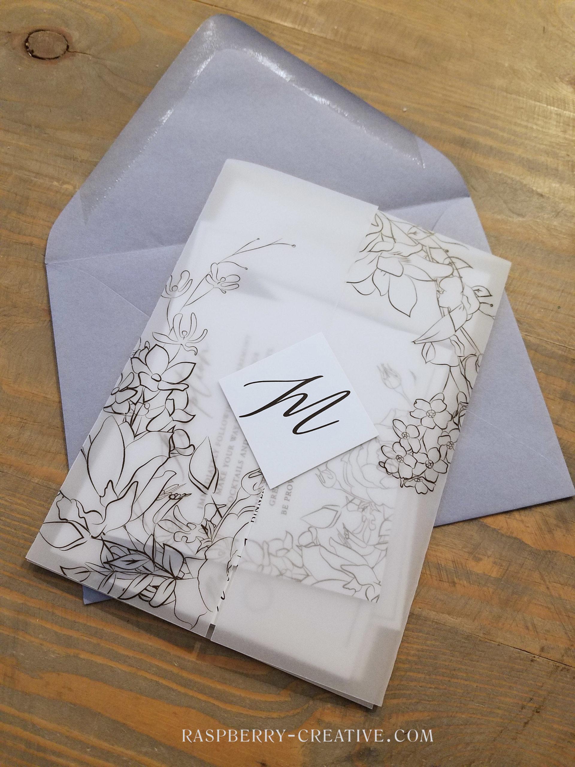 spring-garden-periwinkle-vellum-wrap-wedding-invitation-rc20010-10
