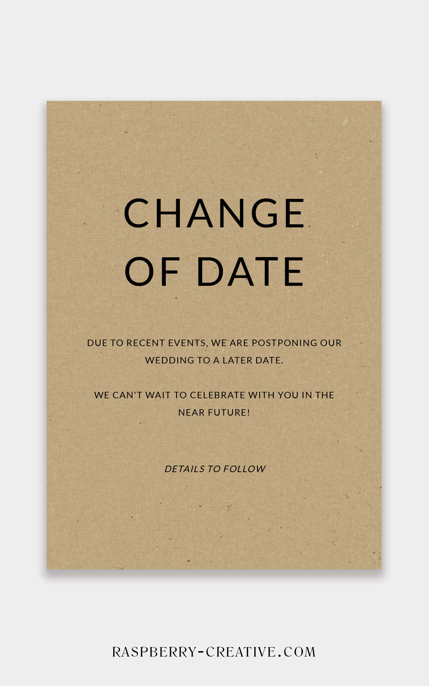 kraft-change-the-date-3892385