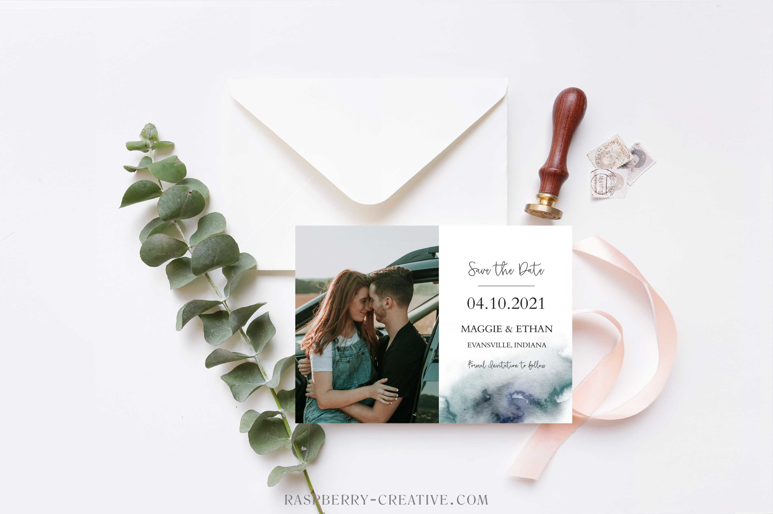 watercolor-splash-photo-save-the-date-card-4