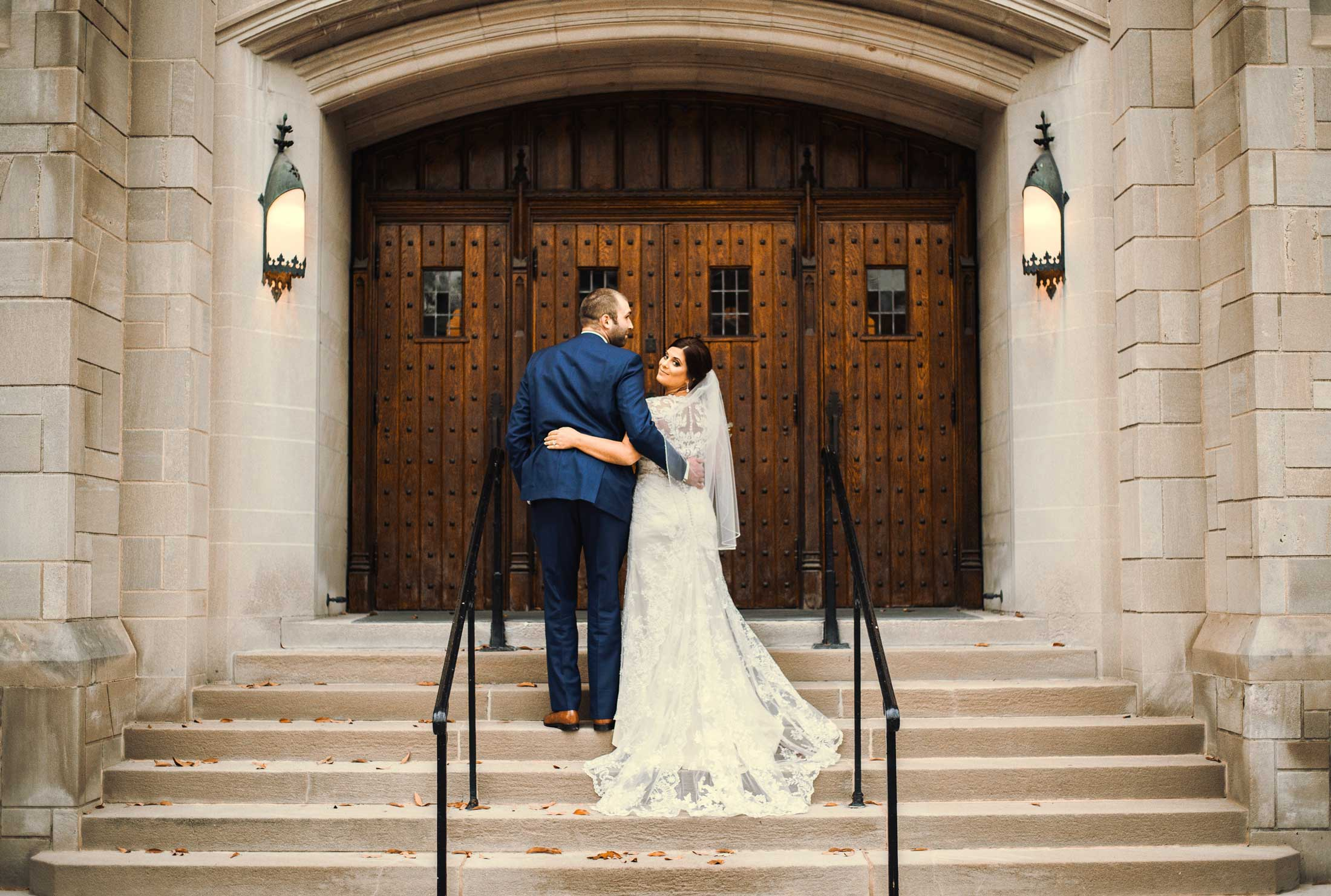 postponing-your-wedding-during-covid-19-16