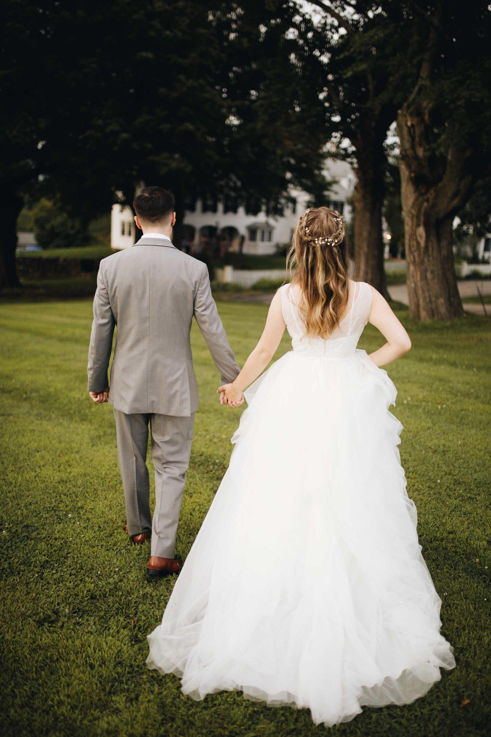 postponing-your-wedding-during-covid-19-9