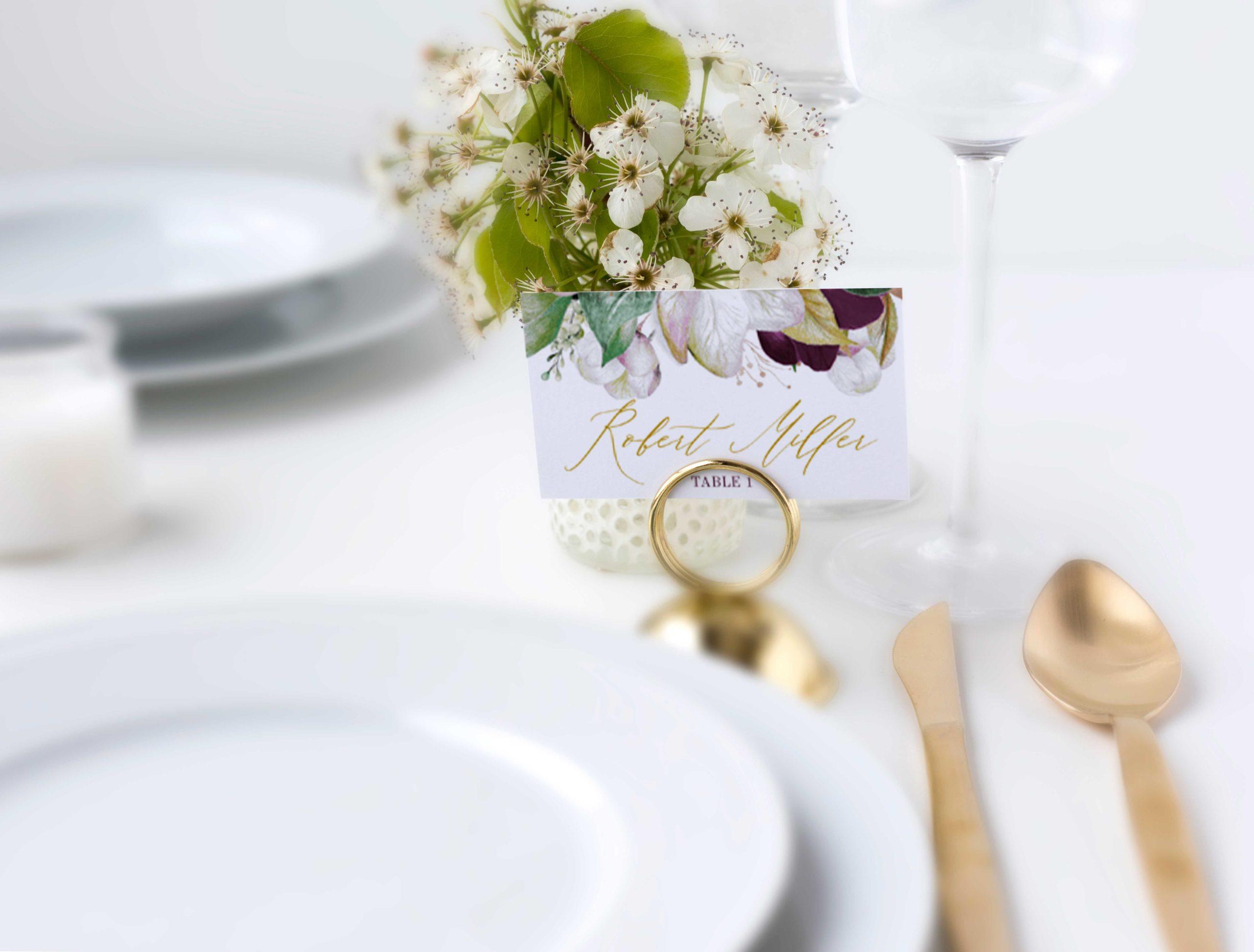 velvet-spring-place-card-4