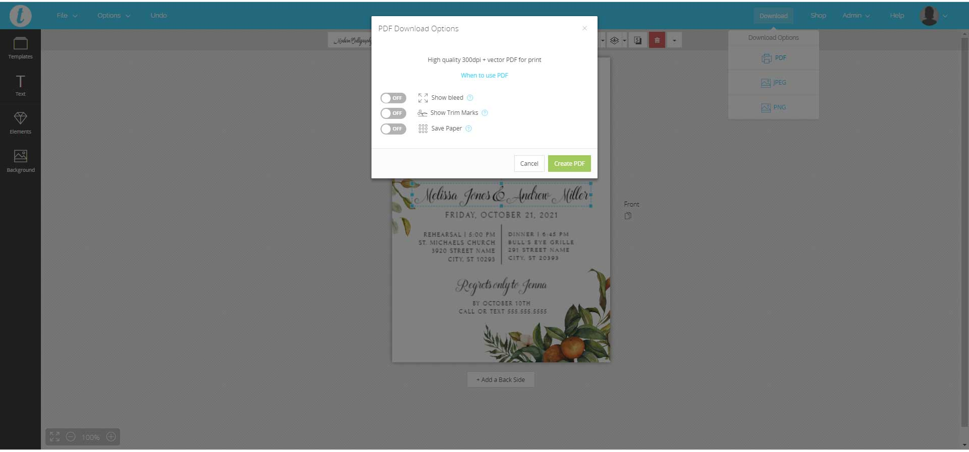 how-to-download-your-templett-template-3