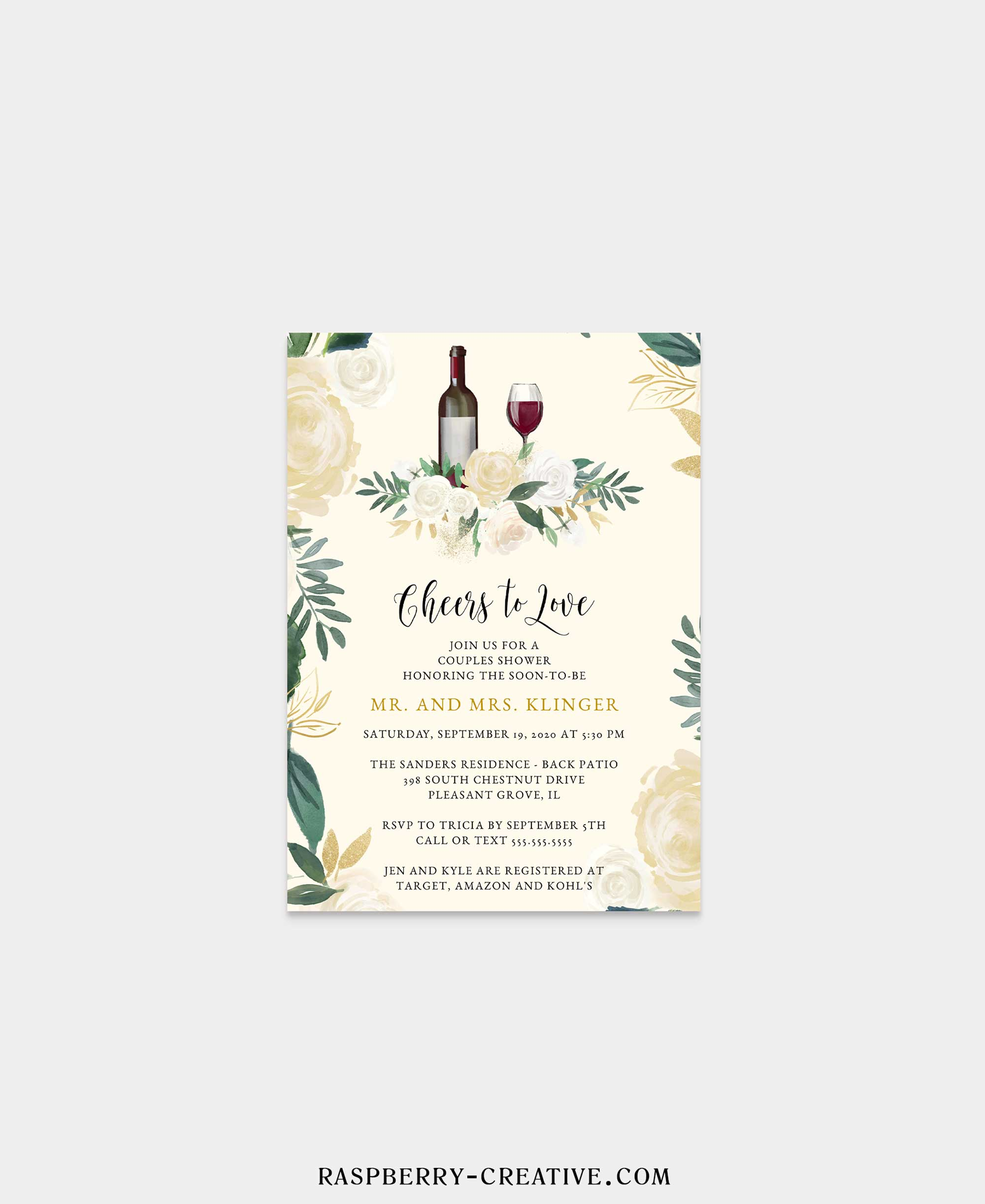 audrey-cheers-to-love-bridal-shower-invitation-1