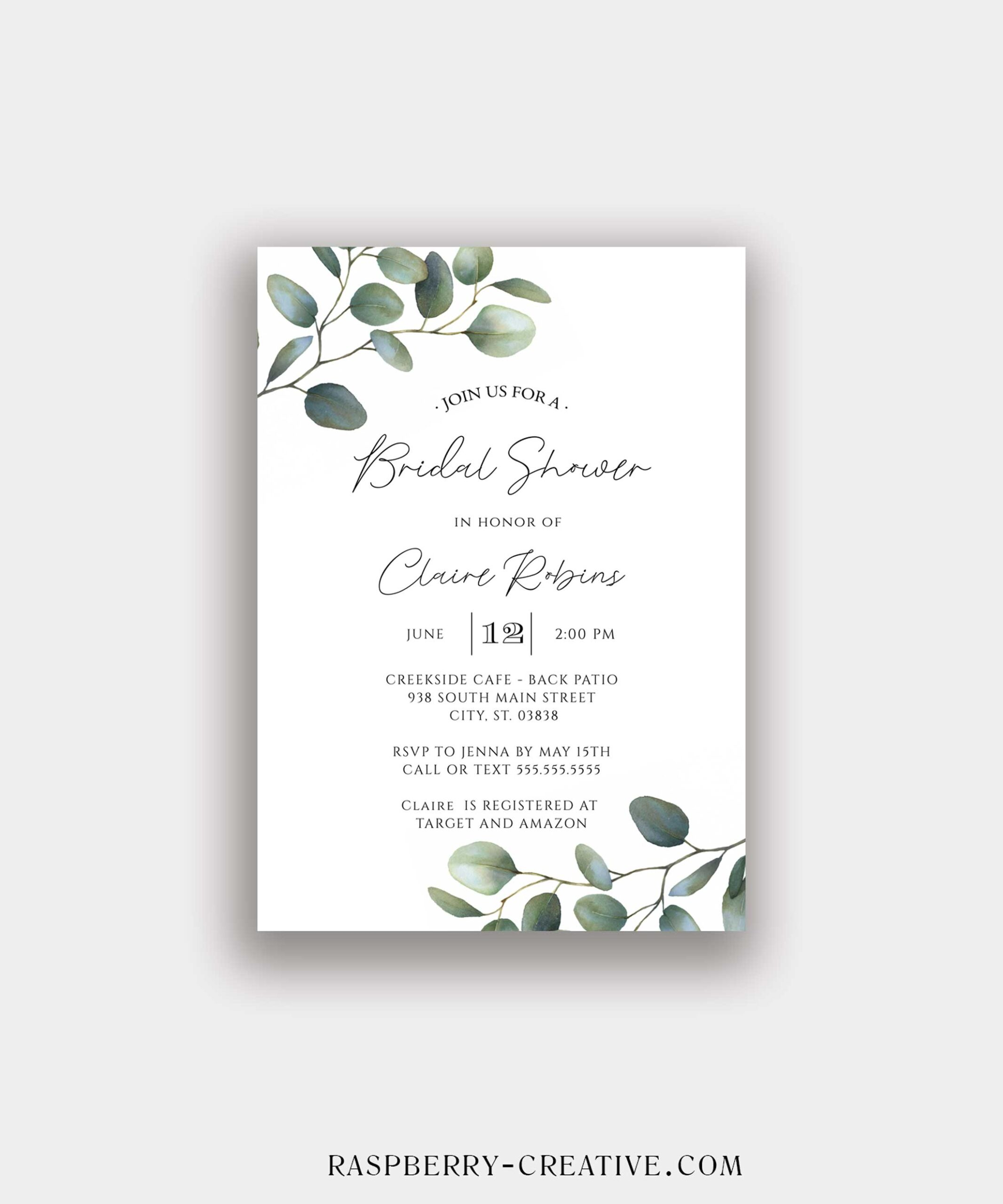 blue-eucalyptus-bridal-shower-invitation-5