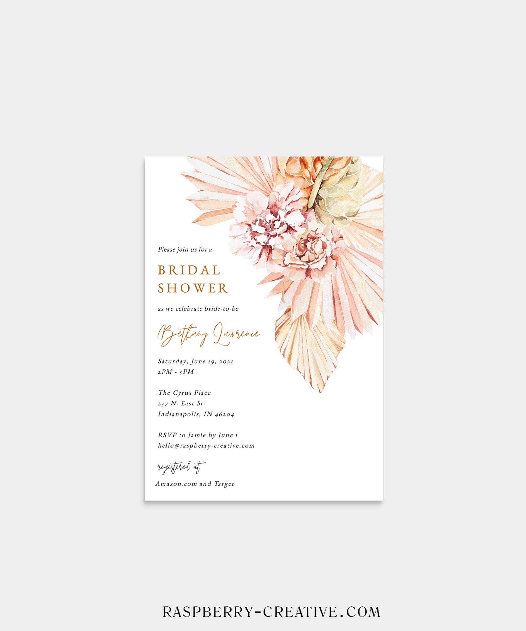 deserted-dreams-moroccan-bridal-shower-invitation-4
