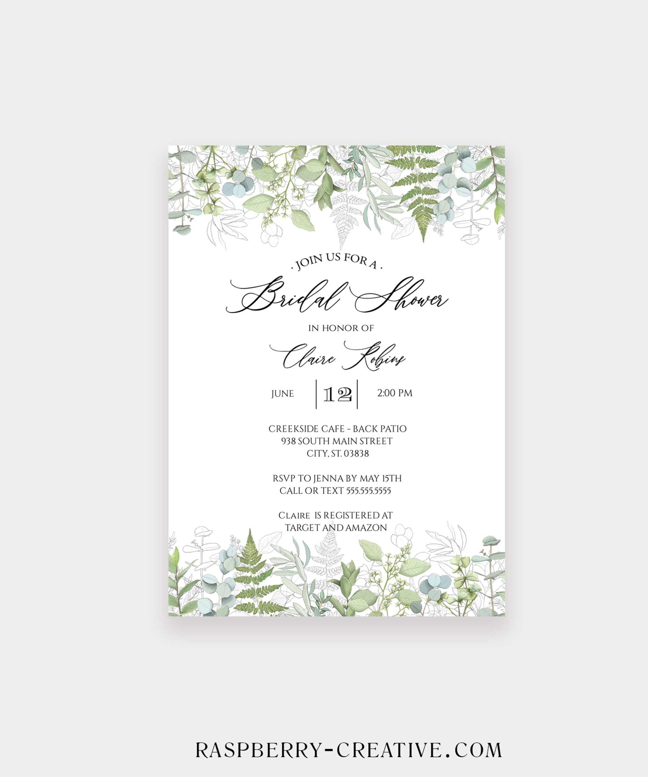 fresh-greenery-bridal-shower-invitation-4