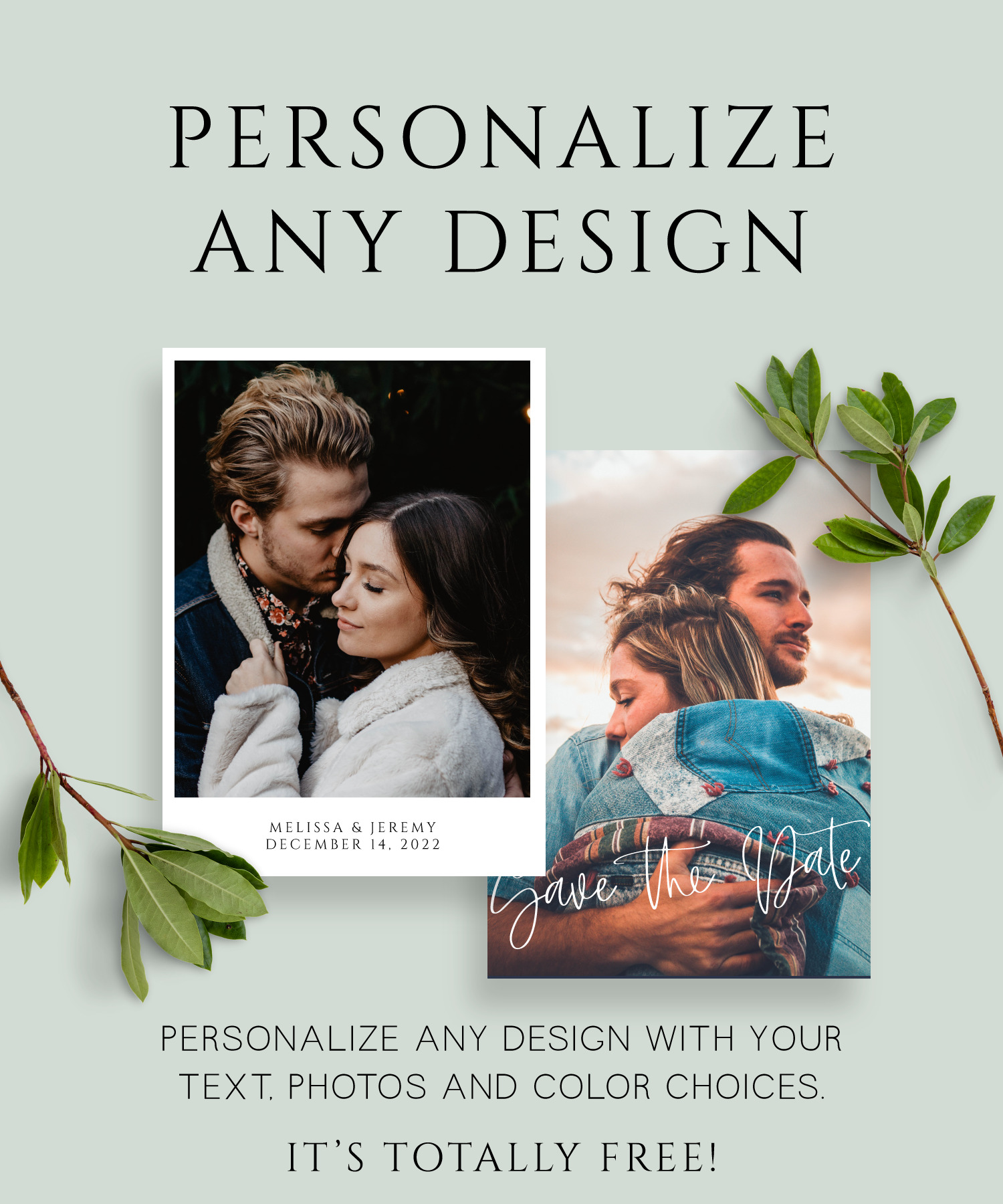 personalize-any-design