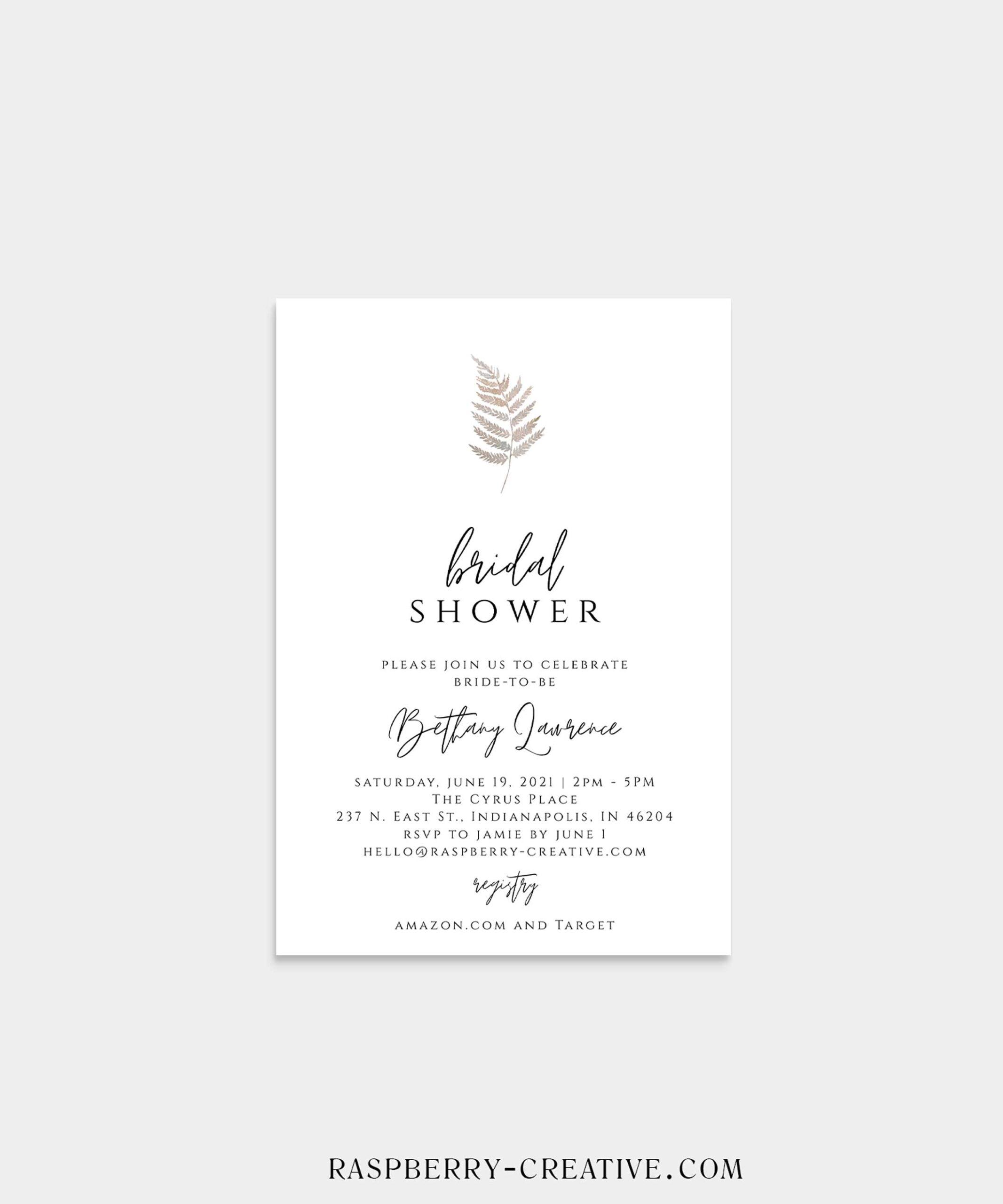 porcelain-tender-fern-bridal-shower-invitation-3