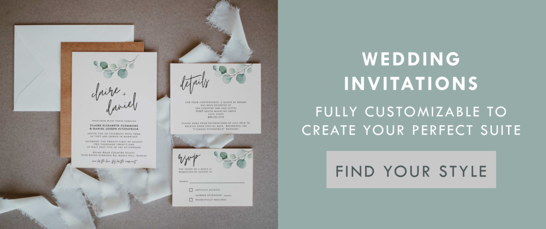 wedding-invitations-find-your-style