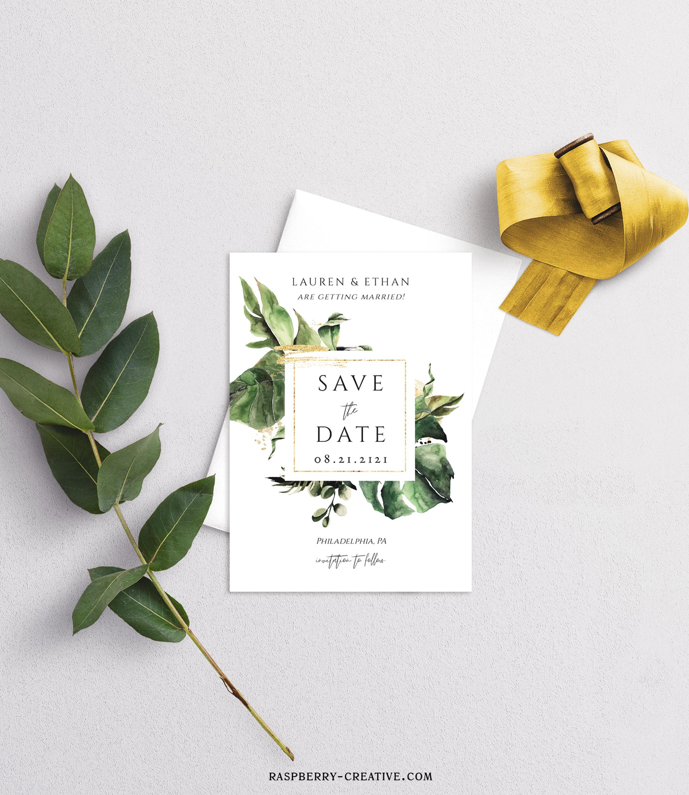 amazon-jungle-save-the-date-2