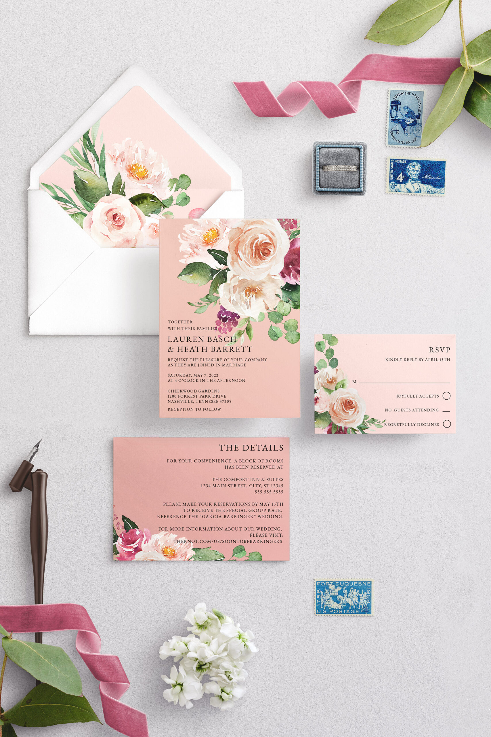 rc0135-boheme-poeme-blush-wedding-invitation-5