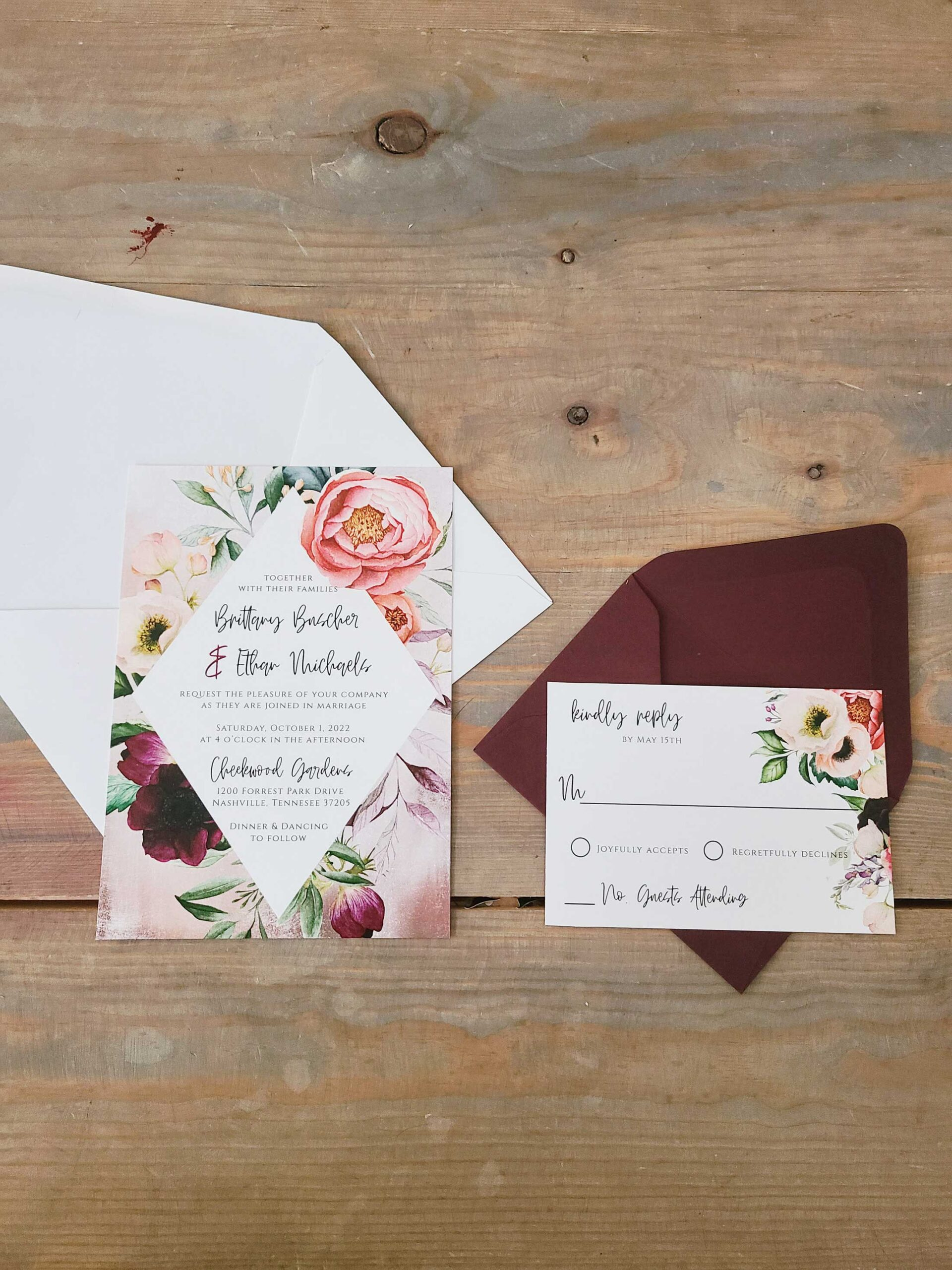 rc0001-boho-beauty-diamond-wedding-invitation-9
