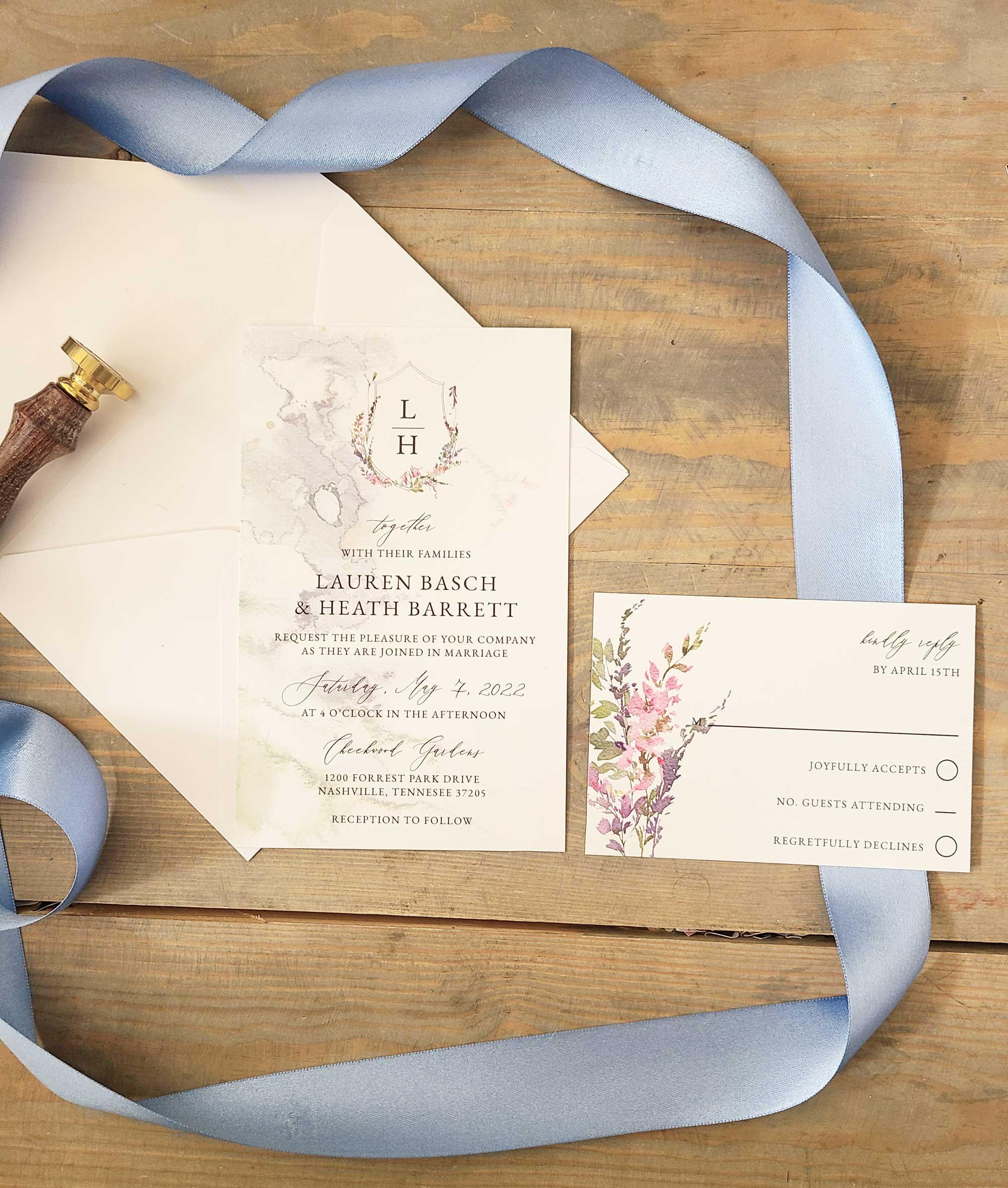rc0132-bon-matin-monogram-wedding-invitation-5