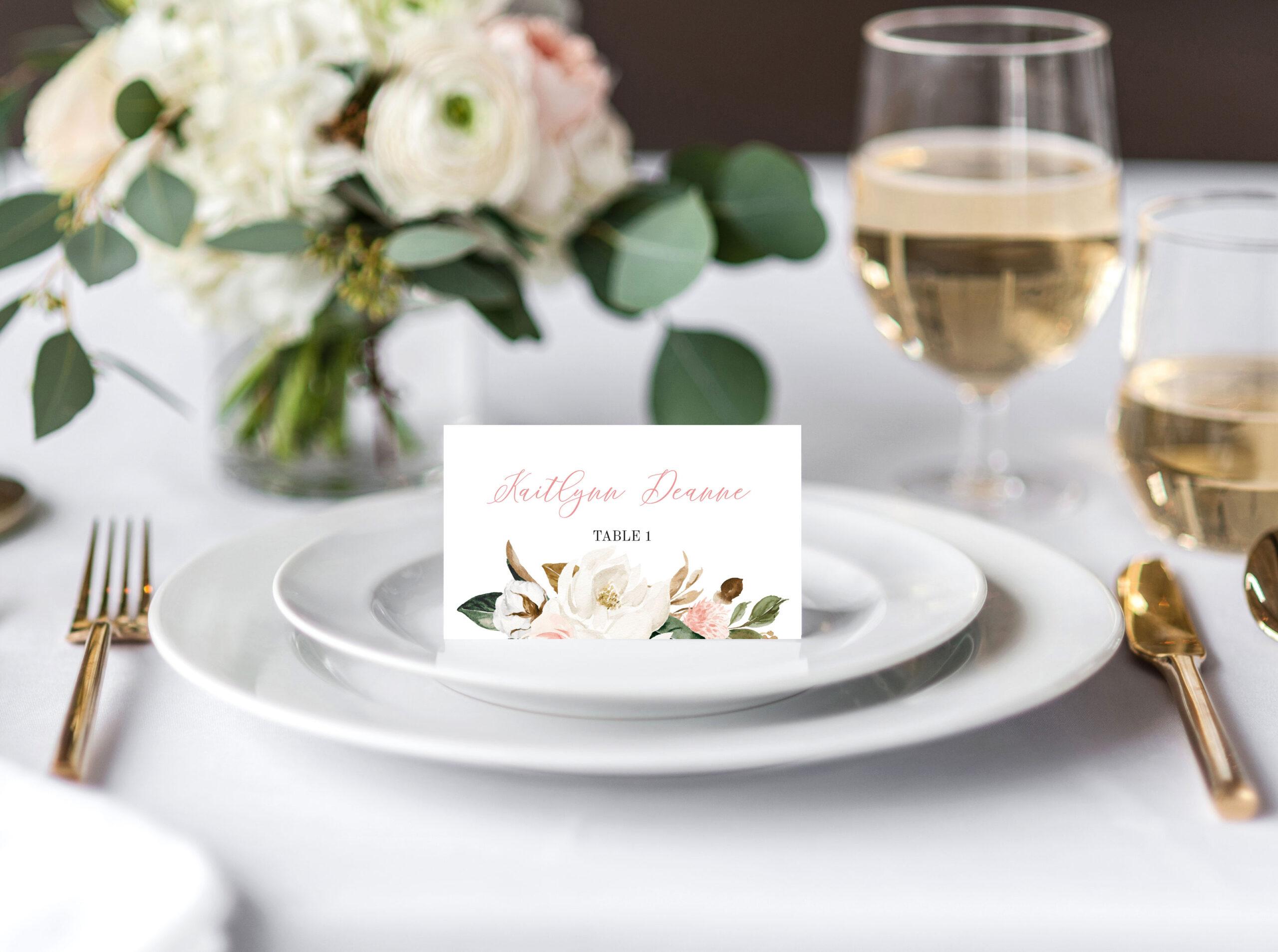 magnolia-name-card-1