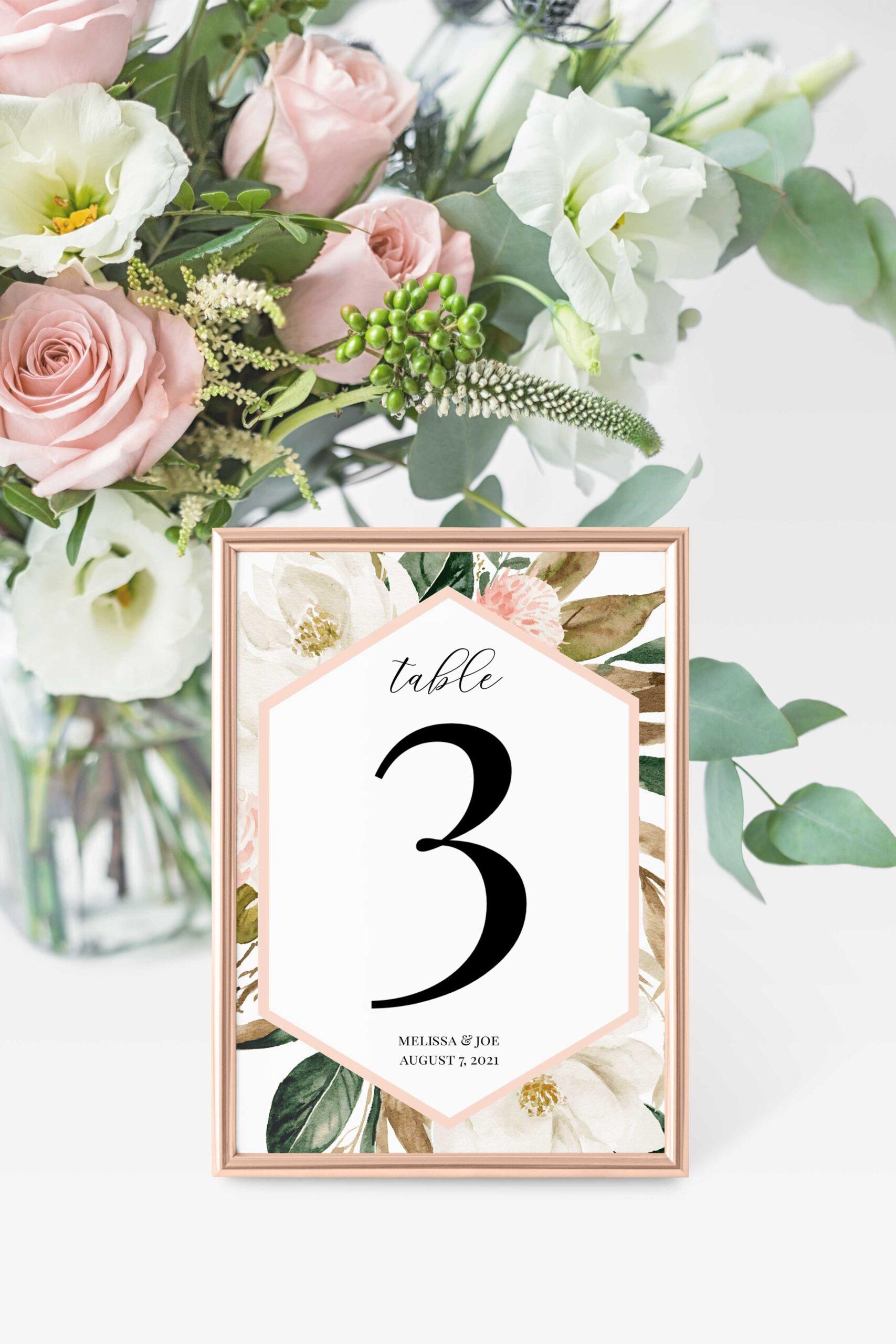 magnolia-table-numbers-2