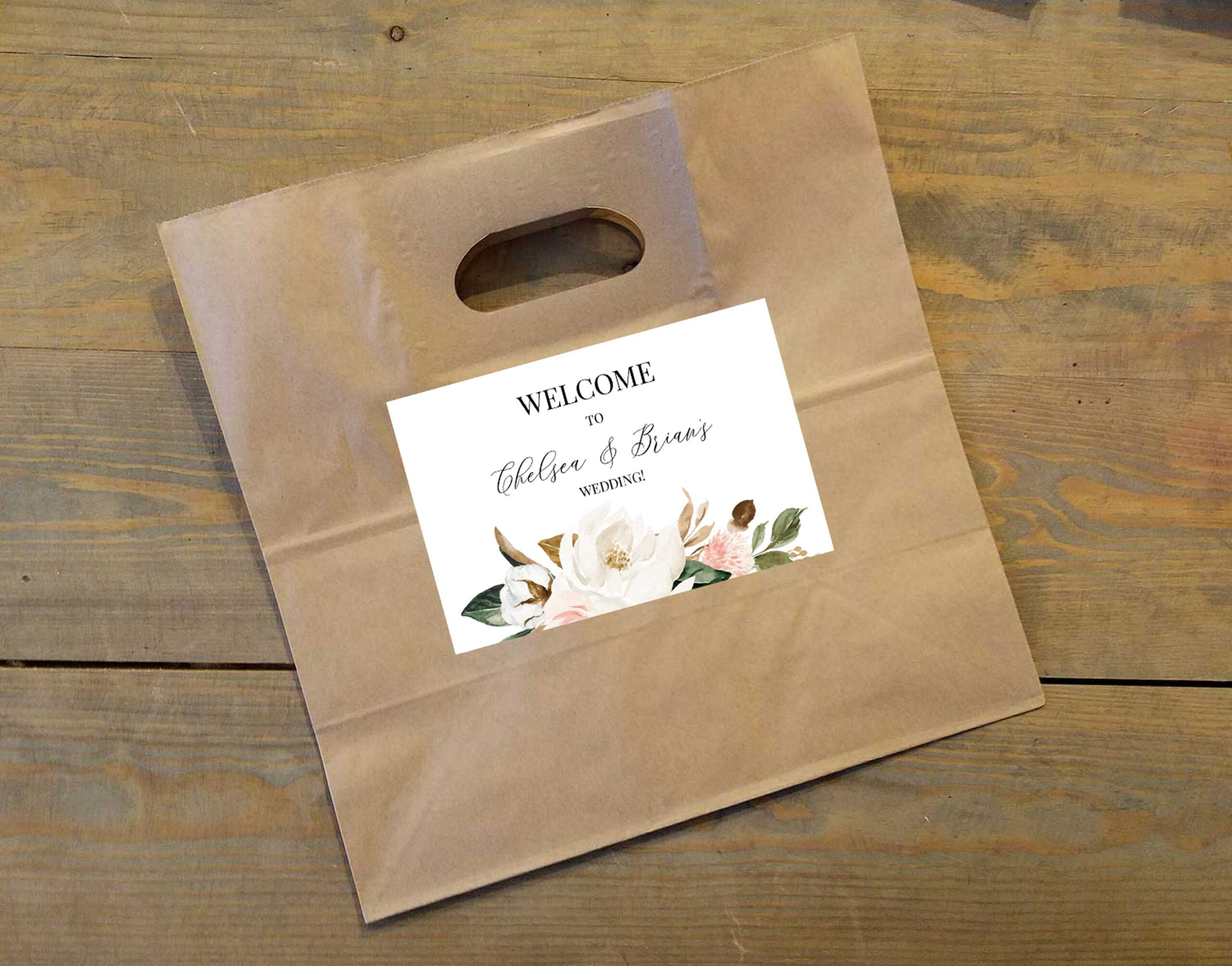 magnolia-wedding-welcome-bag-label-2