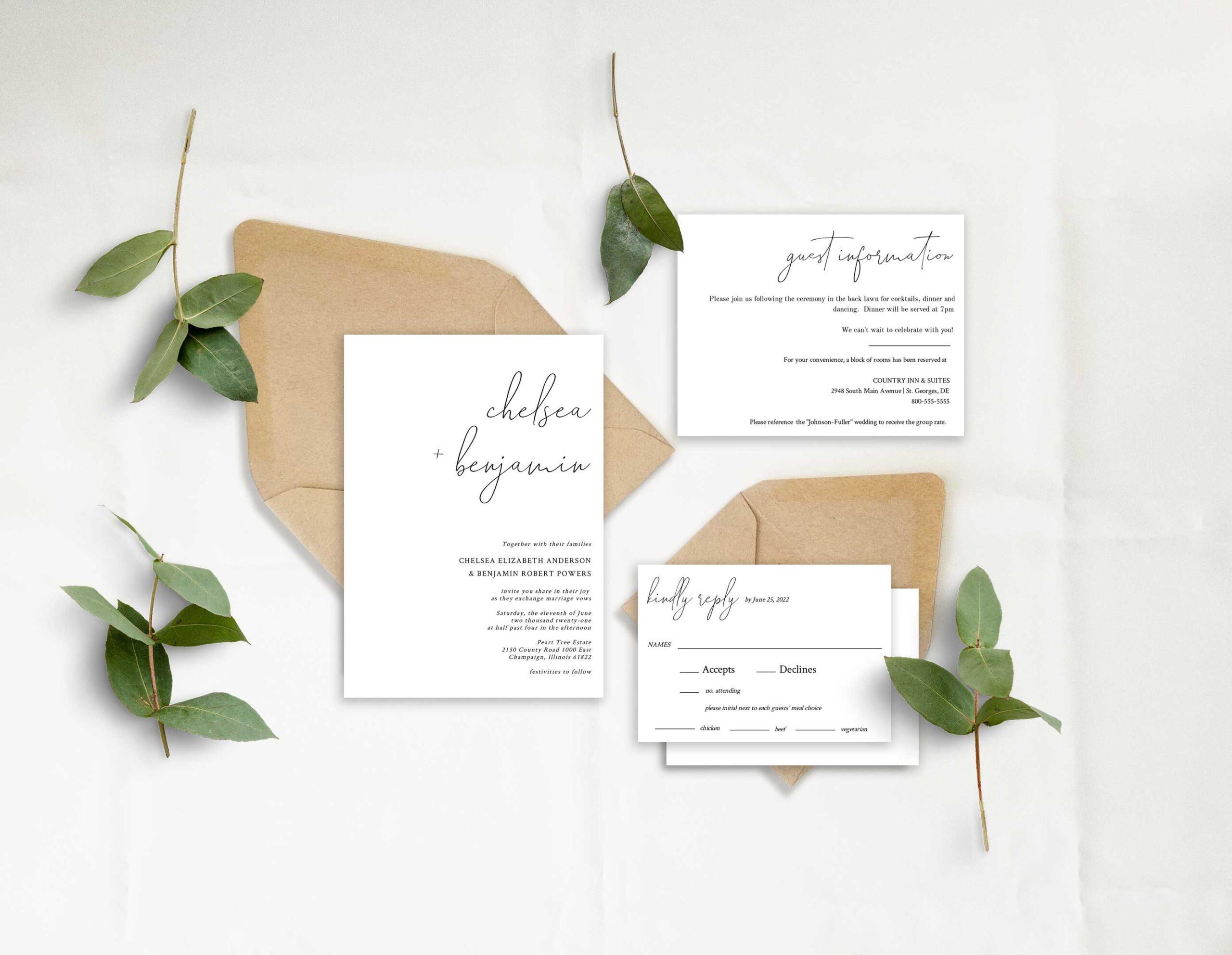 minimalist-script-wedding-invitation-1