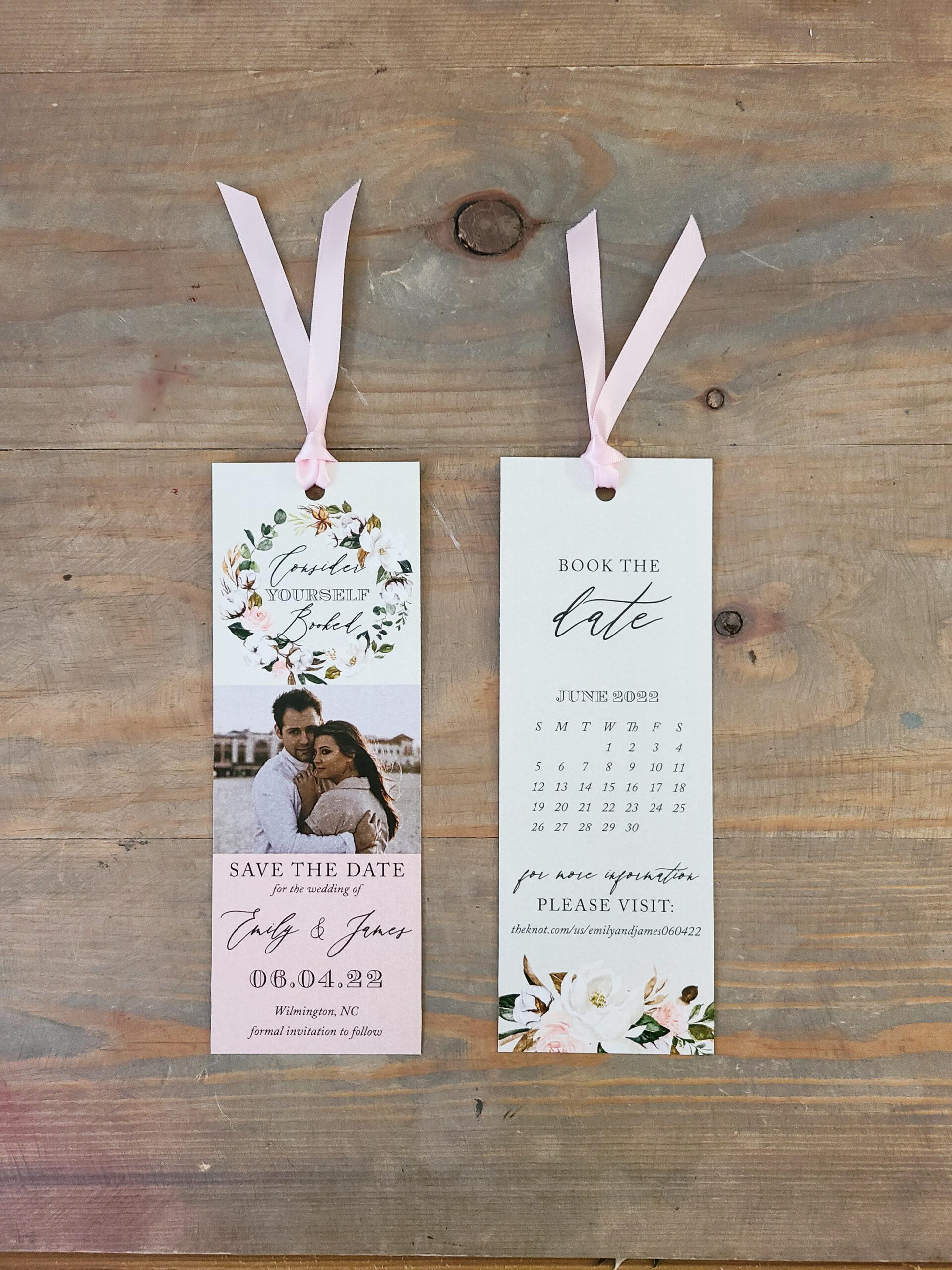 rc0004-magnolia-save-the-date-bookmark-3